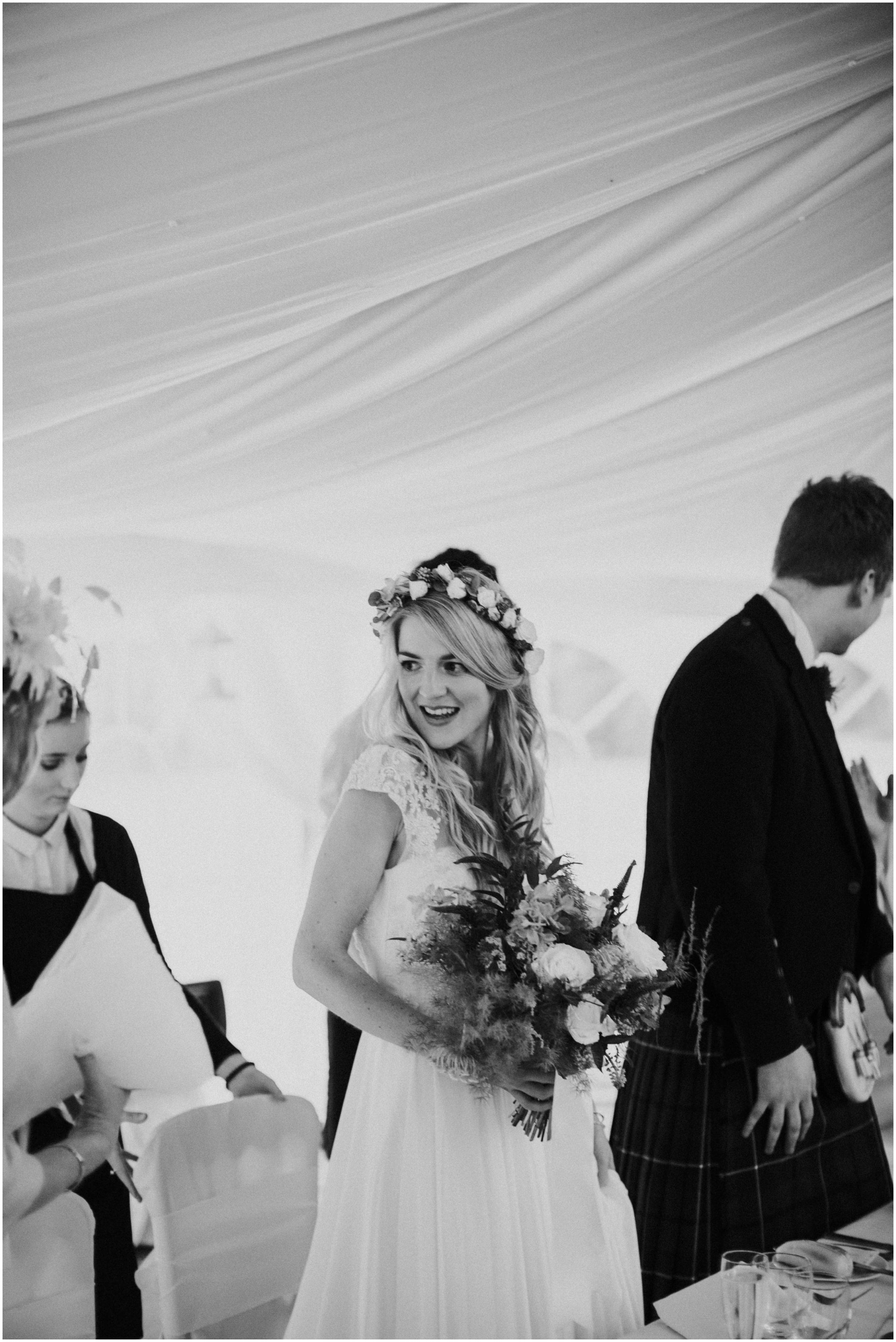 Photography 78 - Glasgow Wedding Photographer - Dave & Alana_0080.jpg