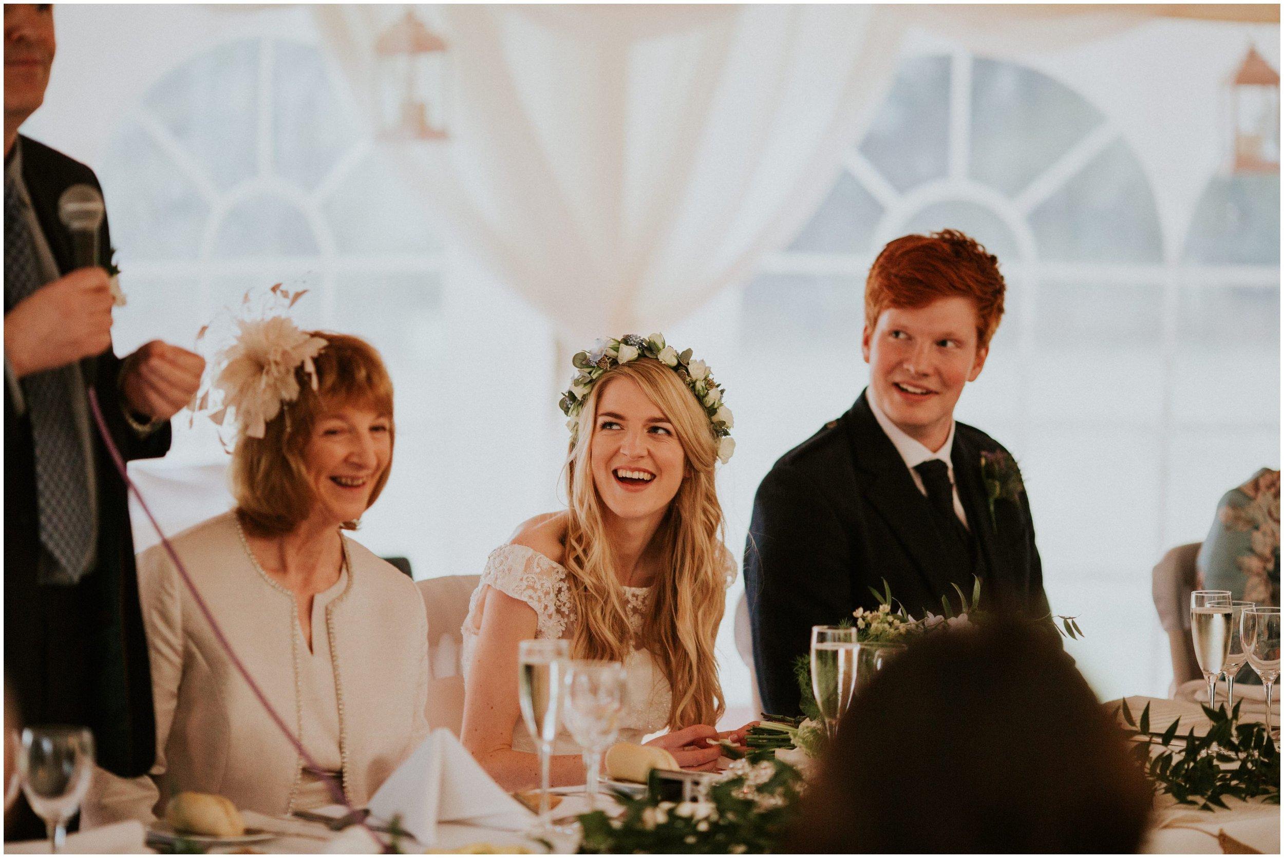 Photography 78 - Glasgow Wedding Photographer - Dave & Alana_0081.jpg