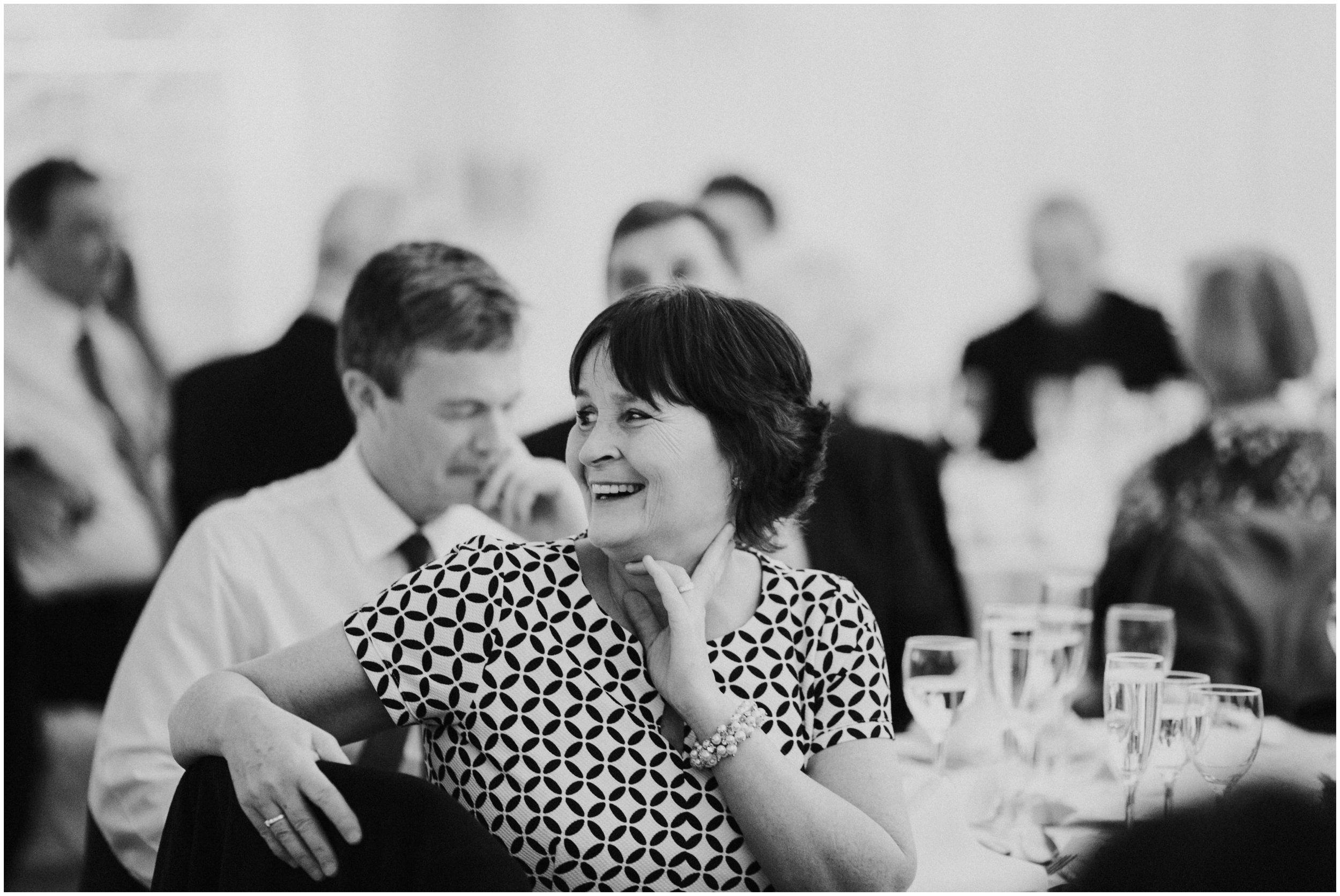Photography 78 - Glasgow Wedding Photographer - Dave & Alana_0082.jpg