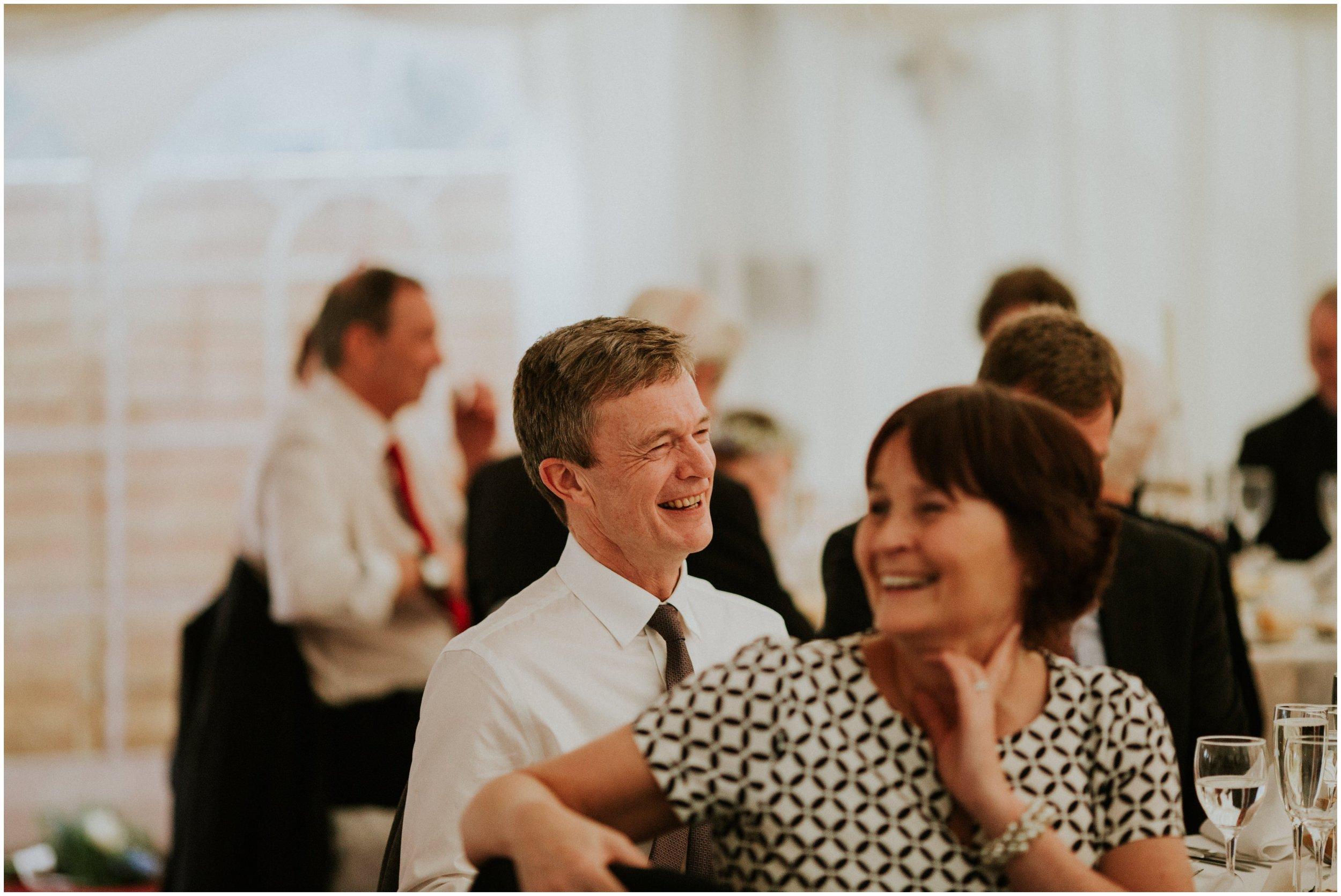 Photography 78 - Glasgow Wedding Photographer - Dave & Alana_0083.jpg