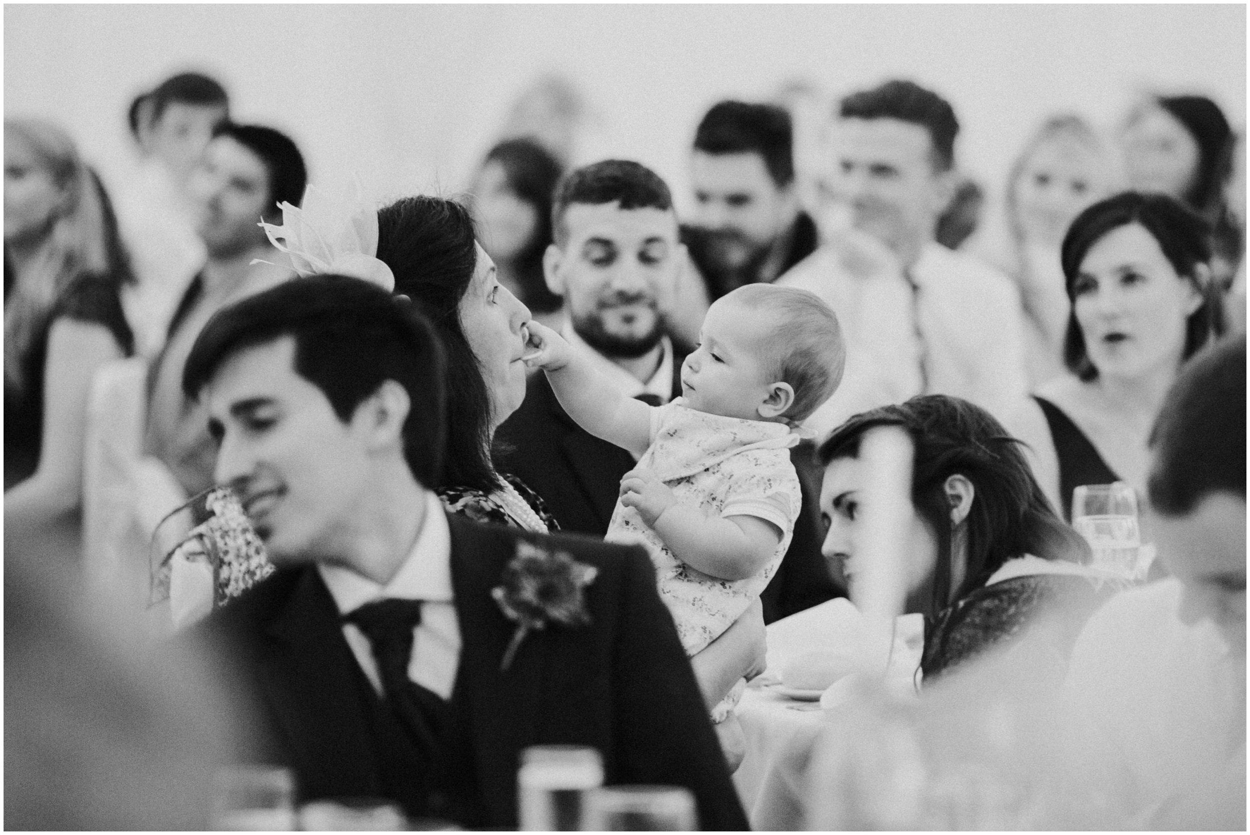 Photography 78 - Glasgow Wedding Photographer - Dave & Alana_0084.jpg