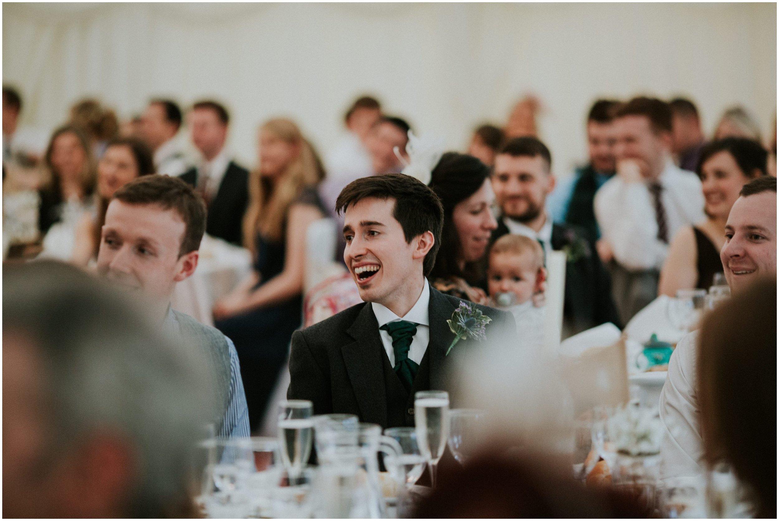Photography 78 - Glasgow Wedding Photographer - Dave & Alana_0085.jpg