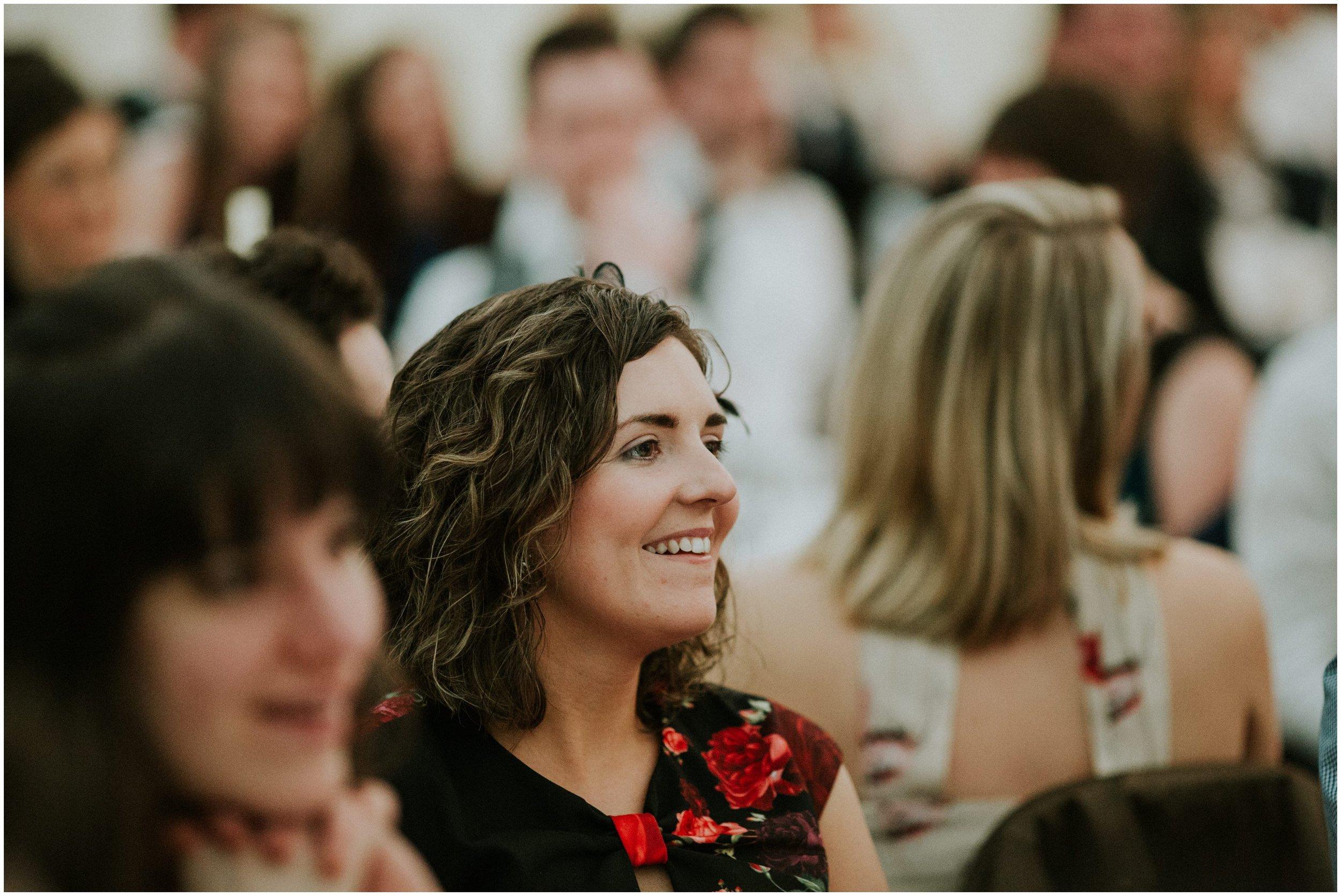 Photography 78 - Glasgow Wedding Photographer - Dave & Alana_0089.jpg