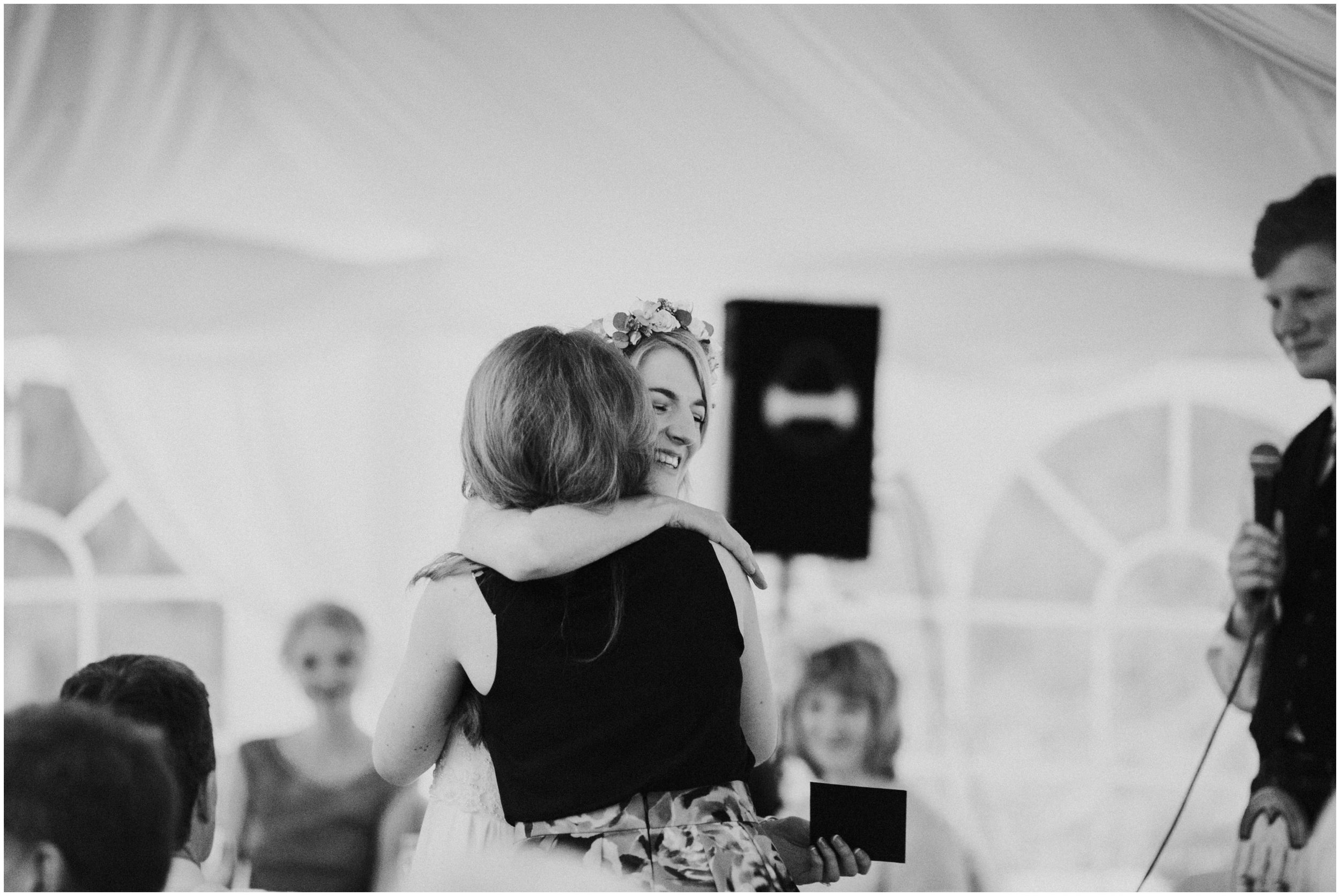 Photography 78 - Glasgow Wedding Photographer - Dave & Alana_0090.jpg