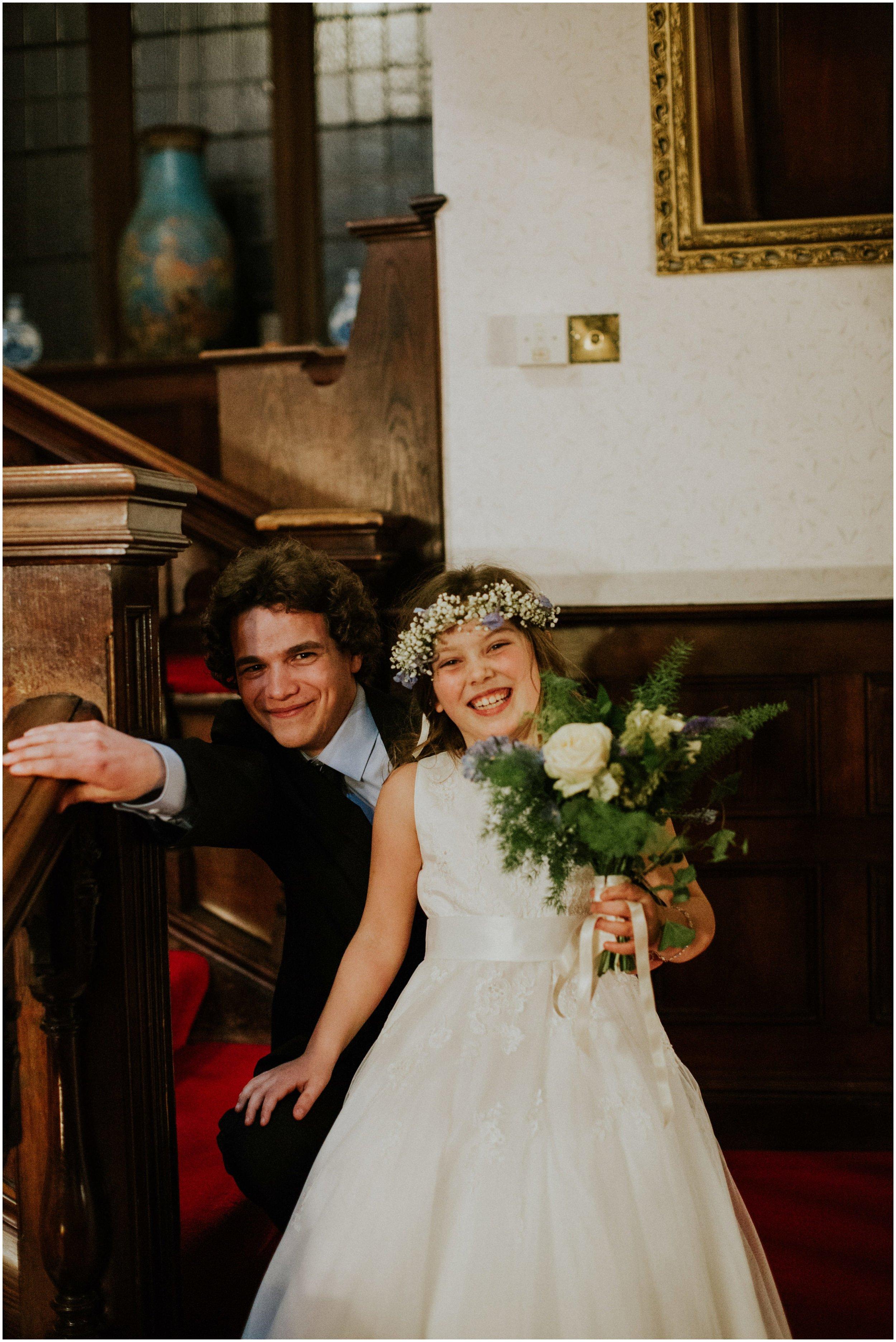 Photography 78 - Glasgow Wedding Photographer - Dave & Alana_0093.jpg