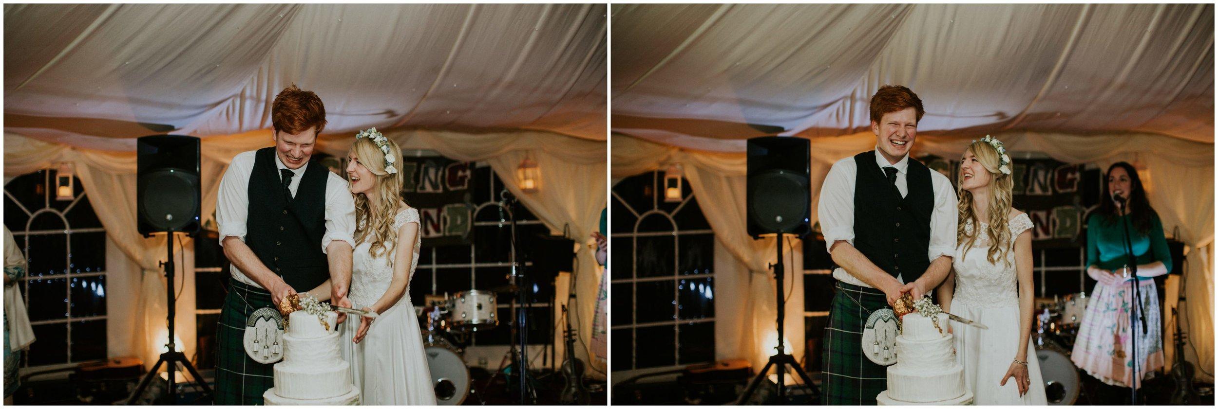 Photography 78 - Glasgow Wedding Photographer - Dave & Alana_0099.jpg