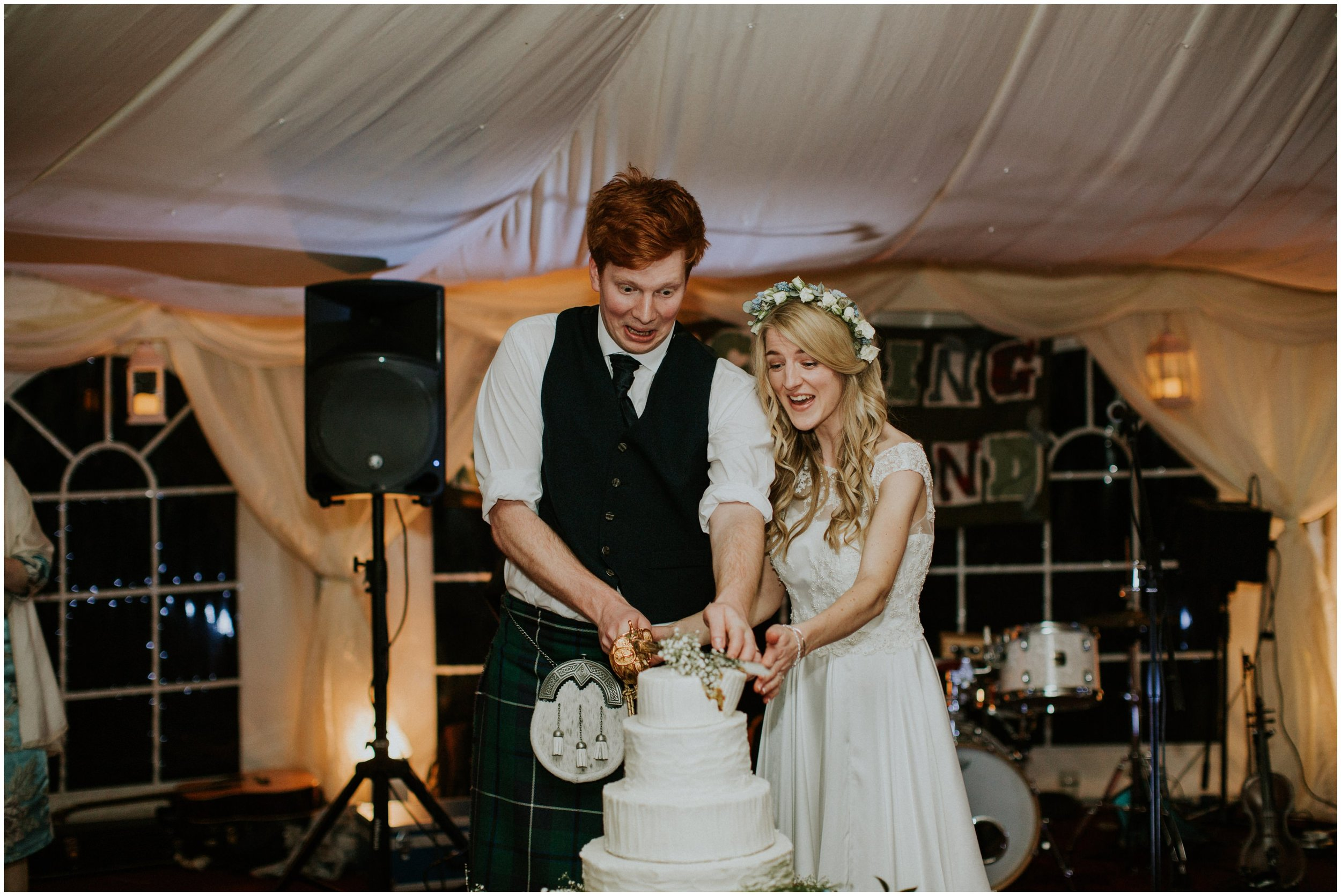 Photography 78 - Glasgow Wedding Photographer - Dave & Alana_0098.jpg