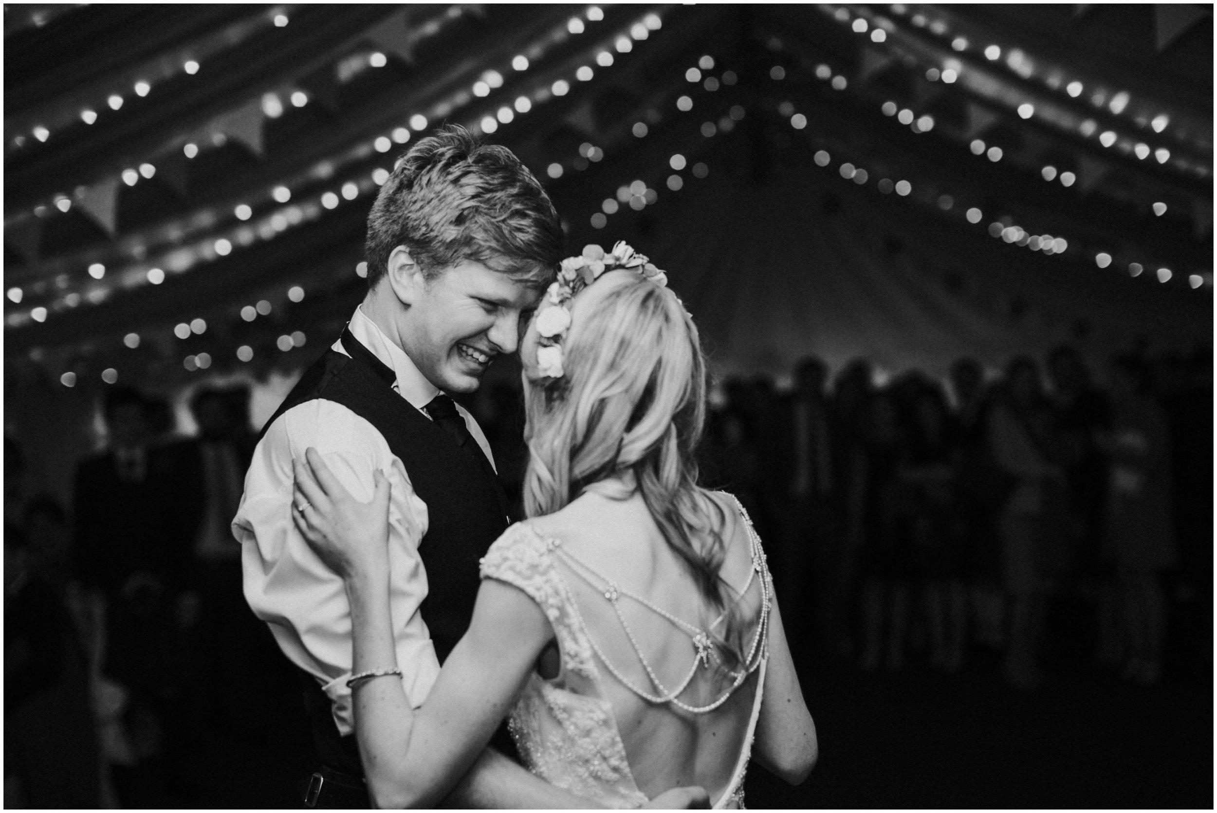 Photography 78 - Glasgow Wedding Photographer - Dave & Alana_0100.jpg