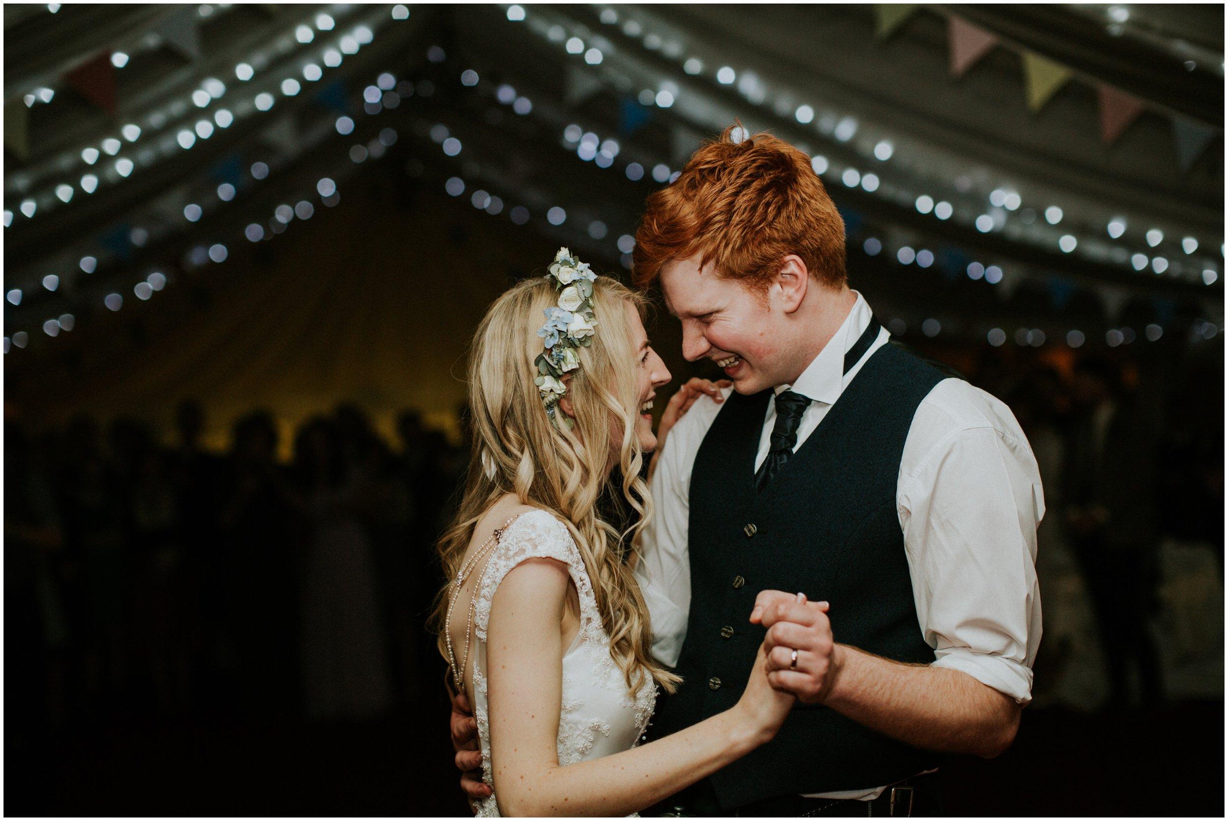 Photography 78 - Glasgow Wedding Photographer - Dave & Alana_0101.jpg