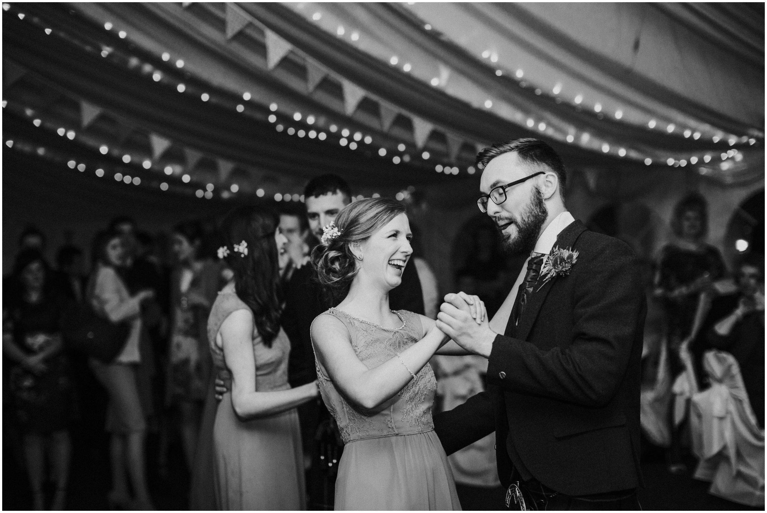 Photography 78 - Glasgow Wedding Photographer - Dave & Alana_0102.jpg