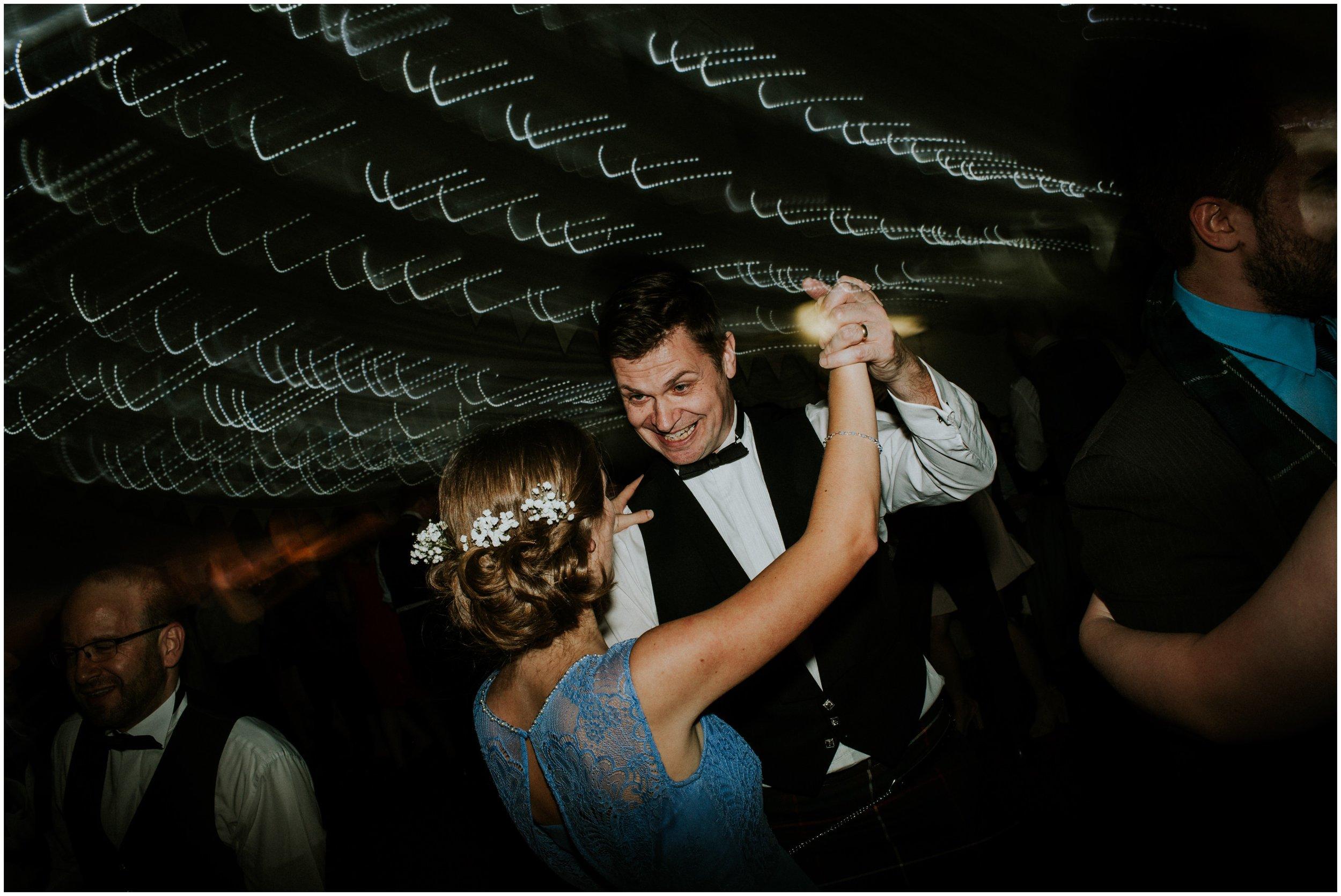 Photography 78 - Glasgow Wedding Photographer - Dave & Alana_0105.jpg