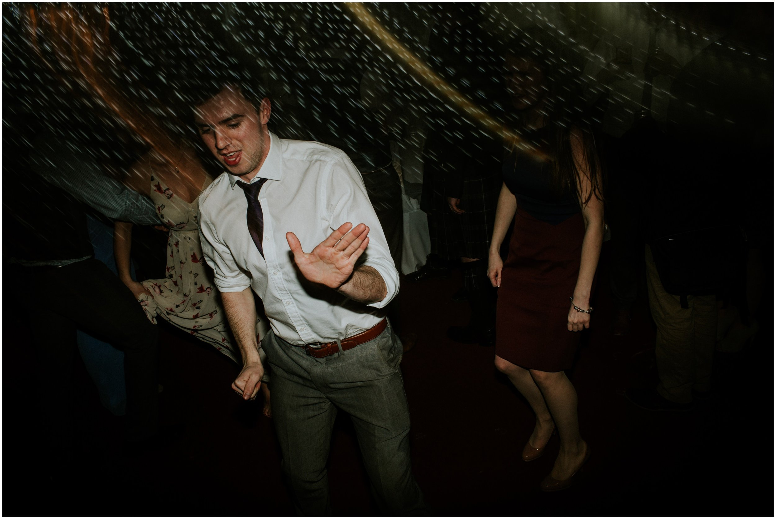 Photography 78 - Glasgow Wedding Photographer - Dave & Alana_0110.jpg