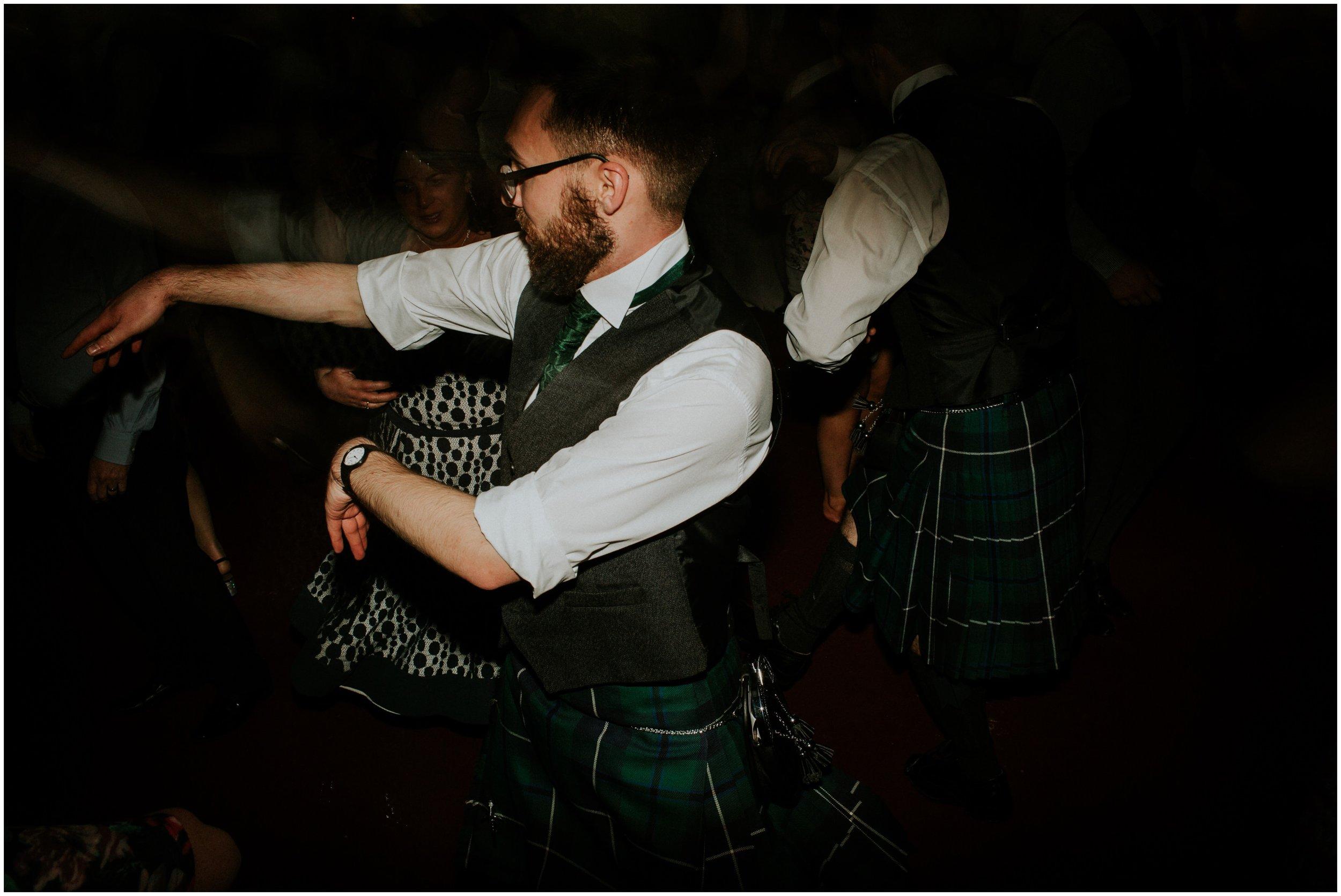 Photography 78 - Glasgow Wedding Photographer - Dave & Alana_0111.jpg