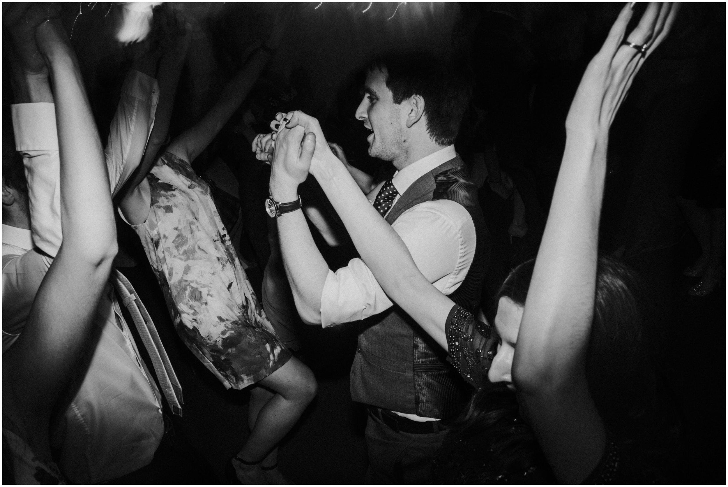 Photography 78 - Glasgow Wedding Photographer - Dave & Alana_0112.jpg