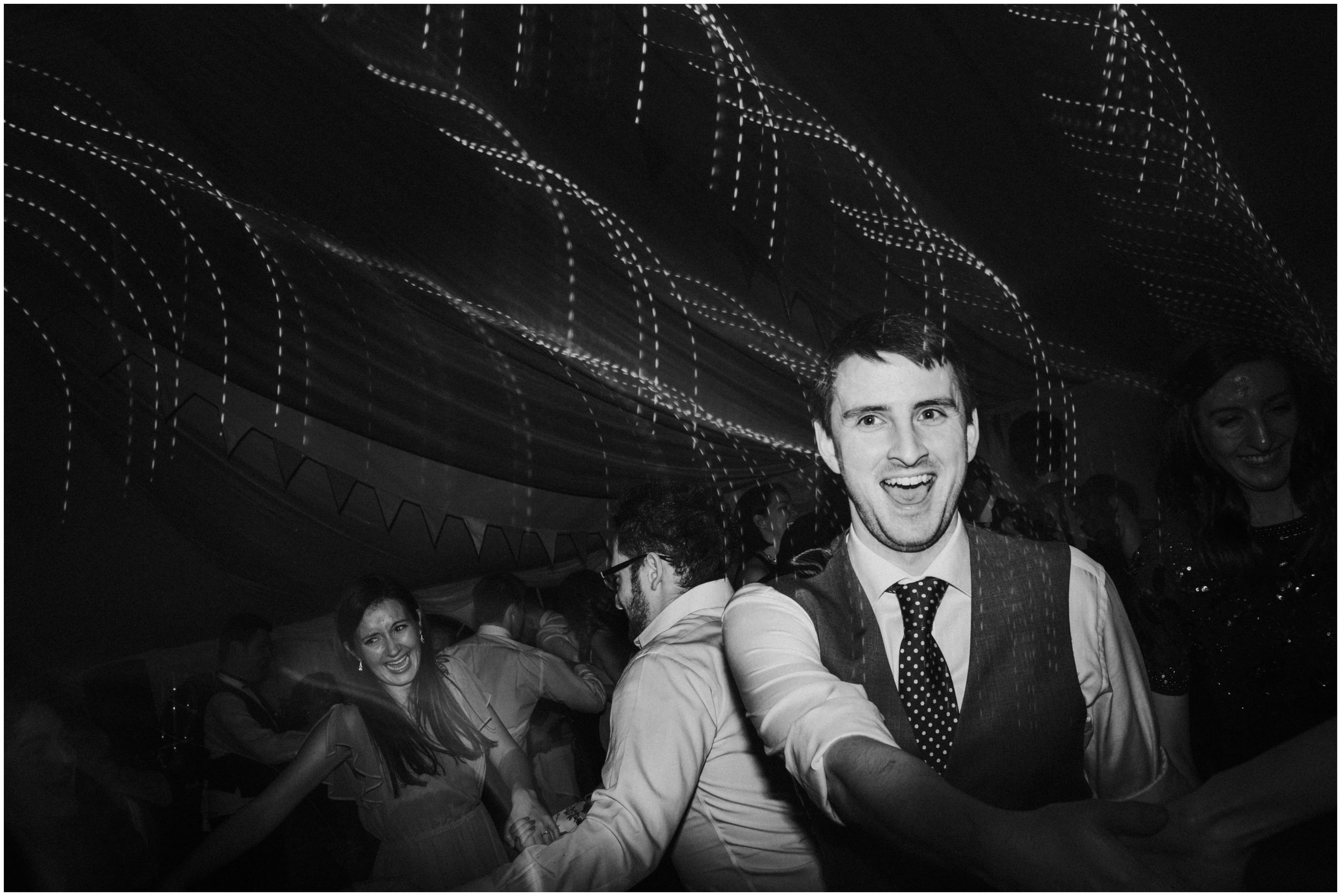 Photography 78 - Glasgow Wedding Photographer - Dave & Alana_0113.jpg