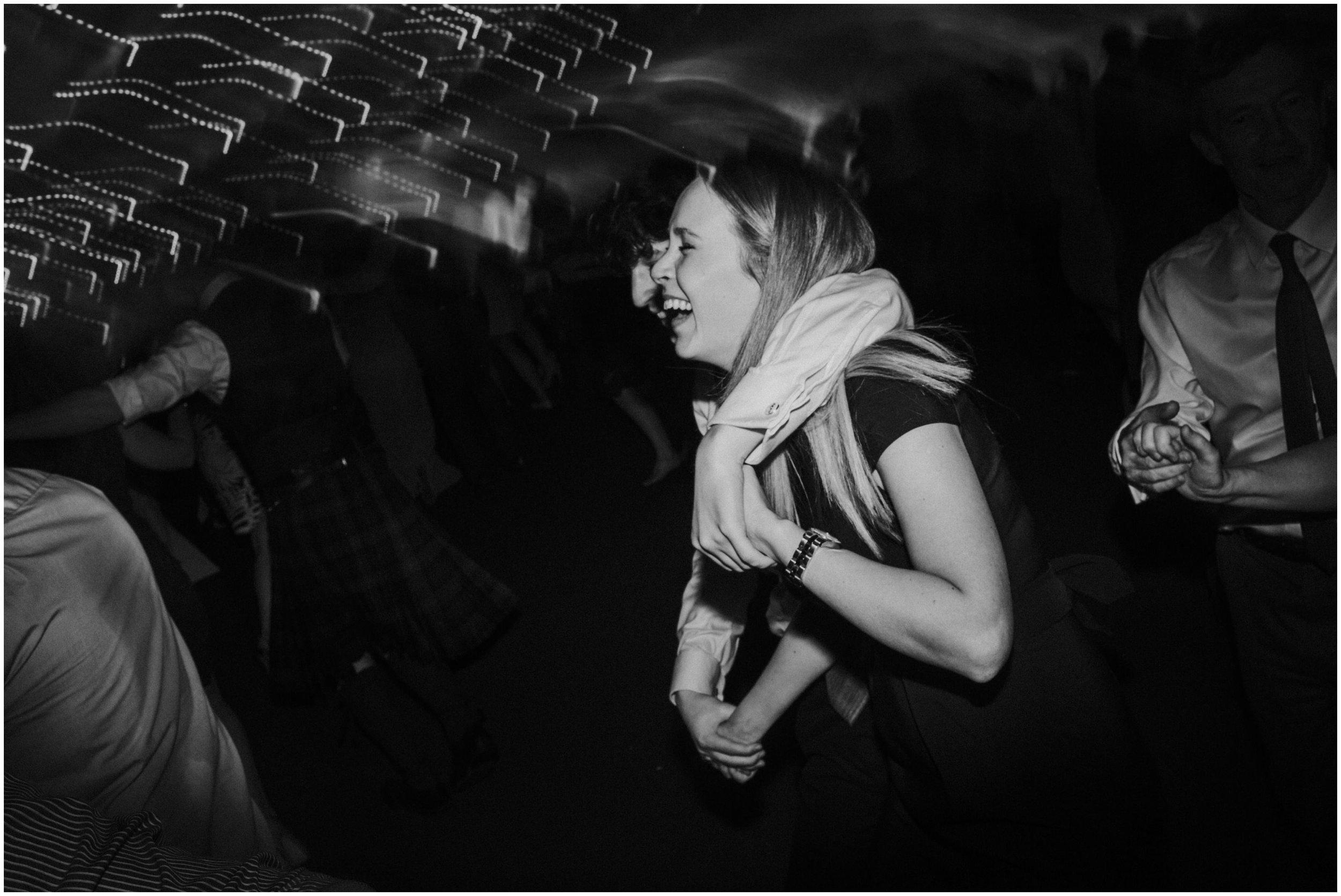 Photography 78 - Glasgow Wedding Photographer - Dave & Alana_0114.jpg