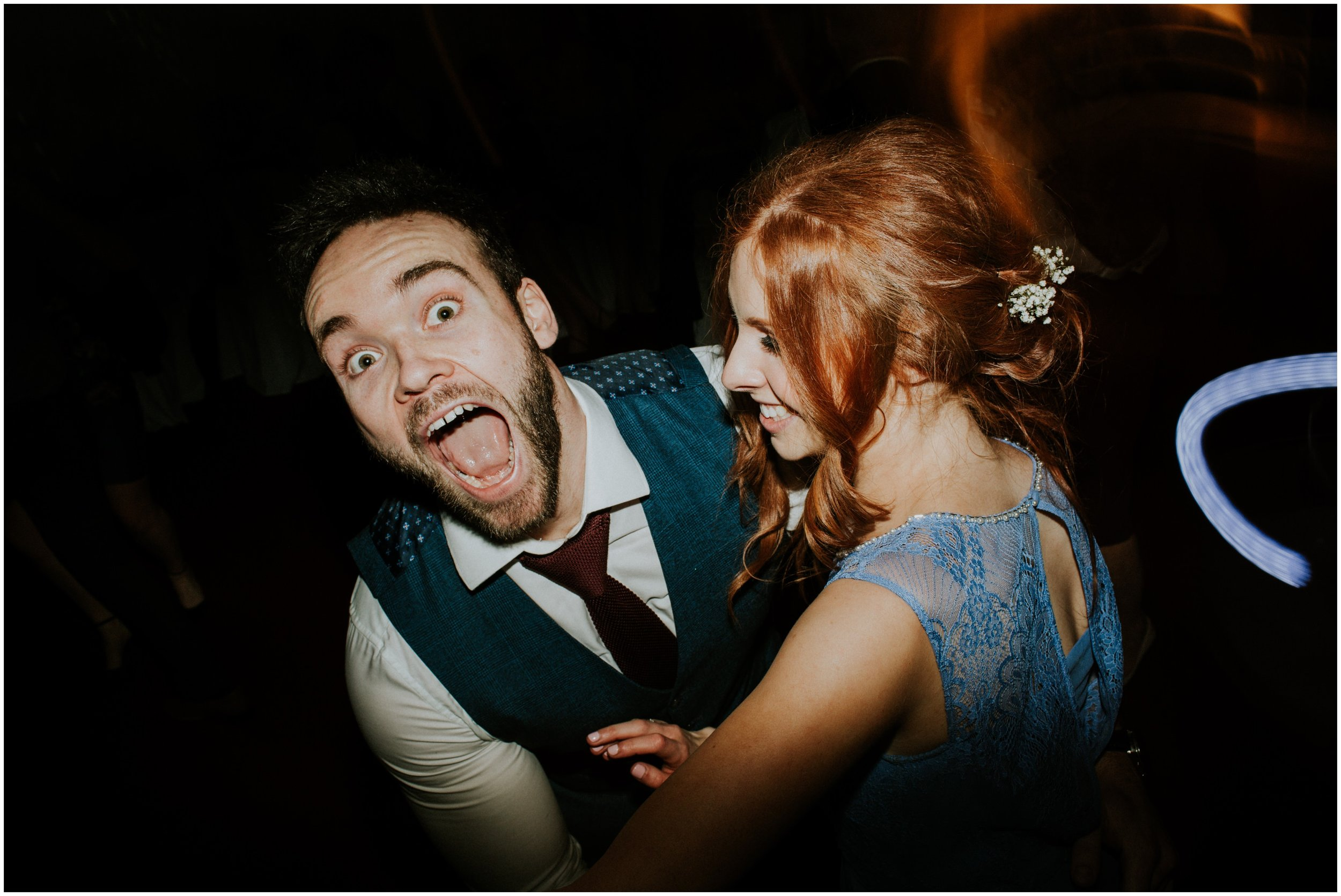 Photography 78 - Glasgow Wedding Photographer - Dave & Alana_0115.jpg