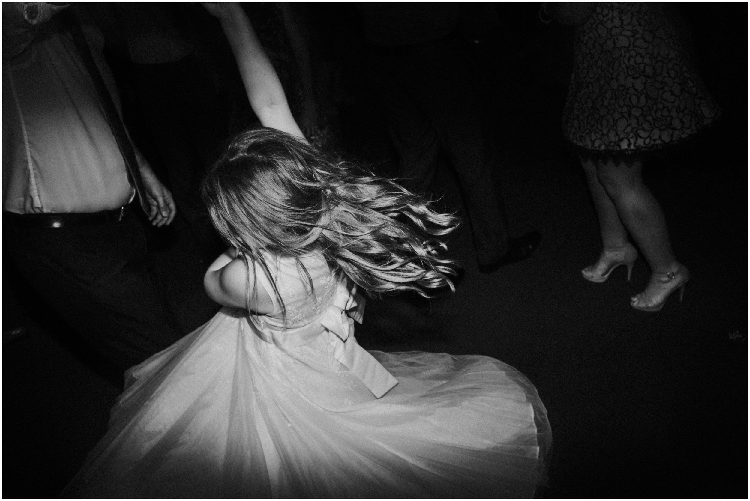 Photography 78 - Glasgow Wedding Photographer - Dave & Alana_0116.jpg