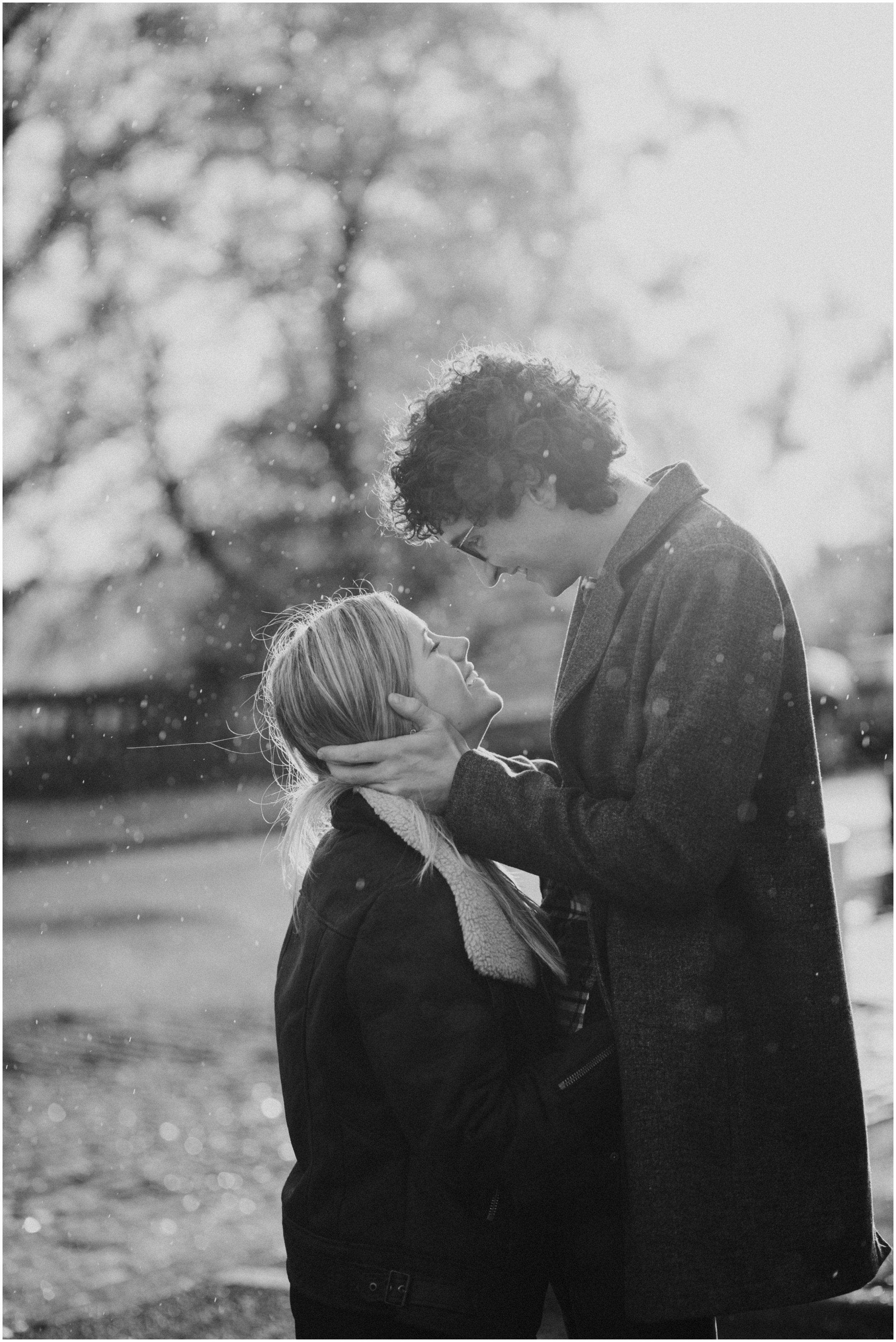 Photography 78 - Glasgow Wedding Photographer - April & Fraser - Park Circus Engagement_0008.jpg