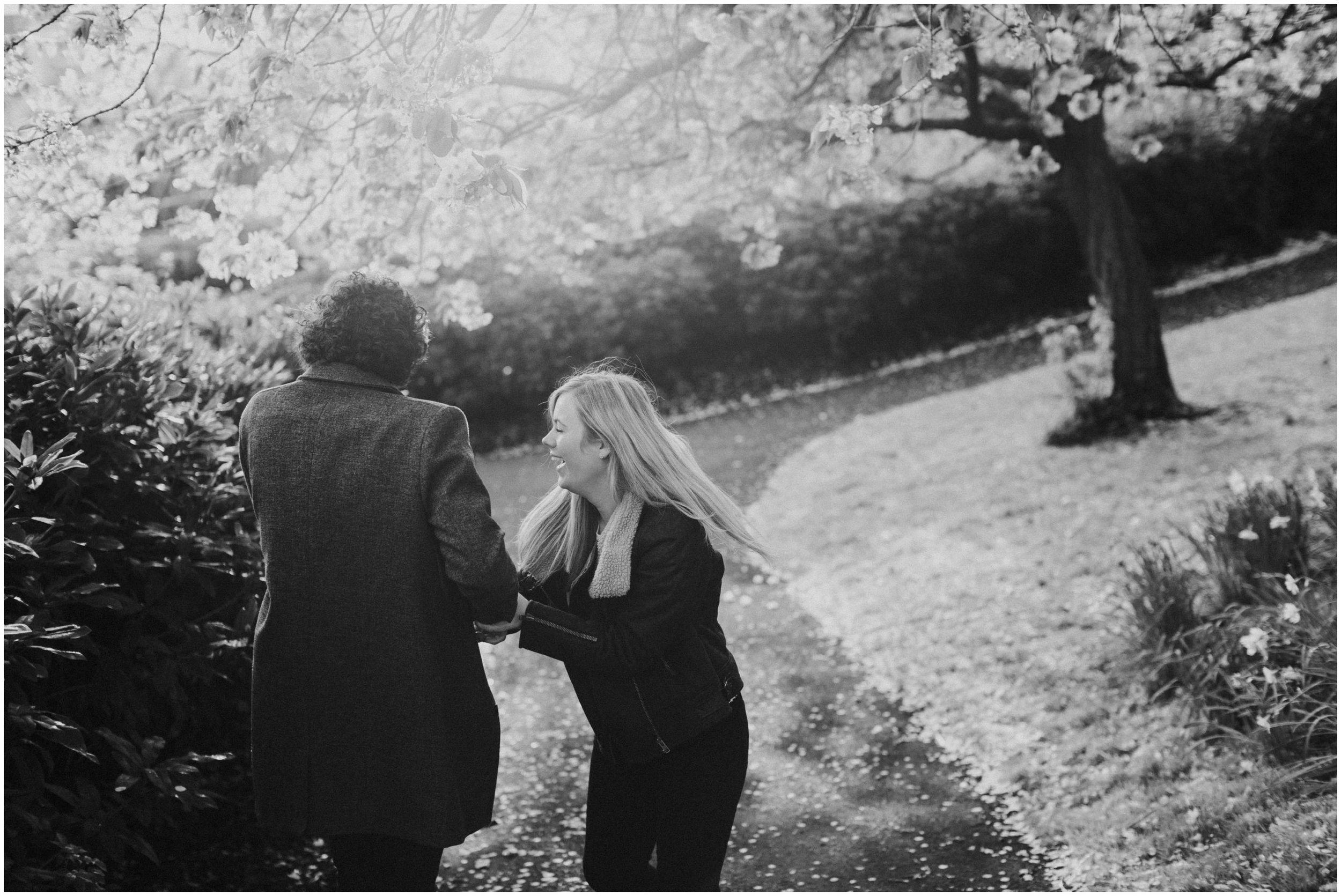 Photography 78 - Glasgow Wedding Photographer - April & Fraser - Park Circus Engagement_0020.jpg
