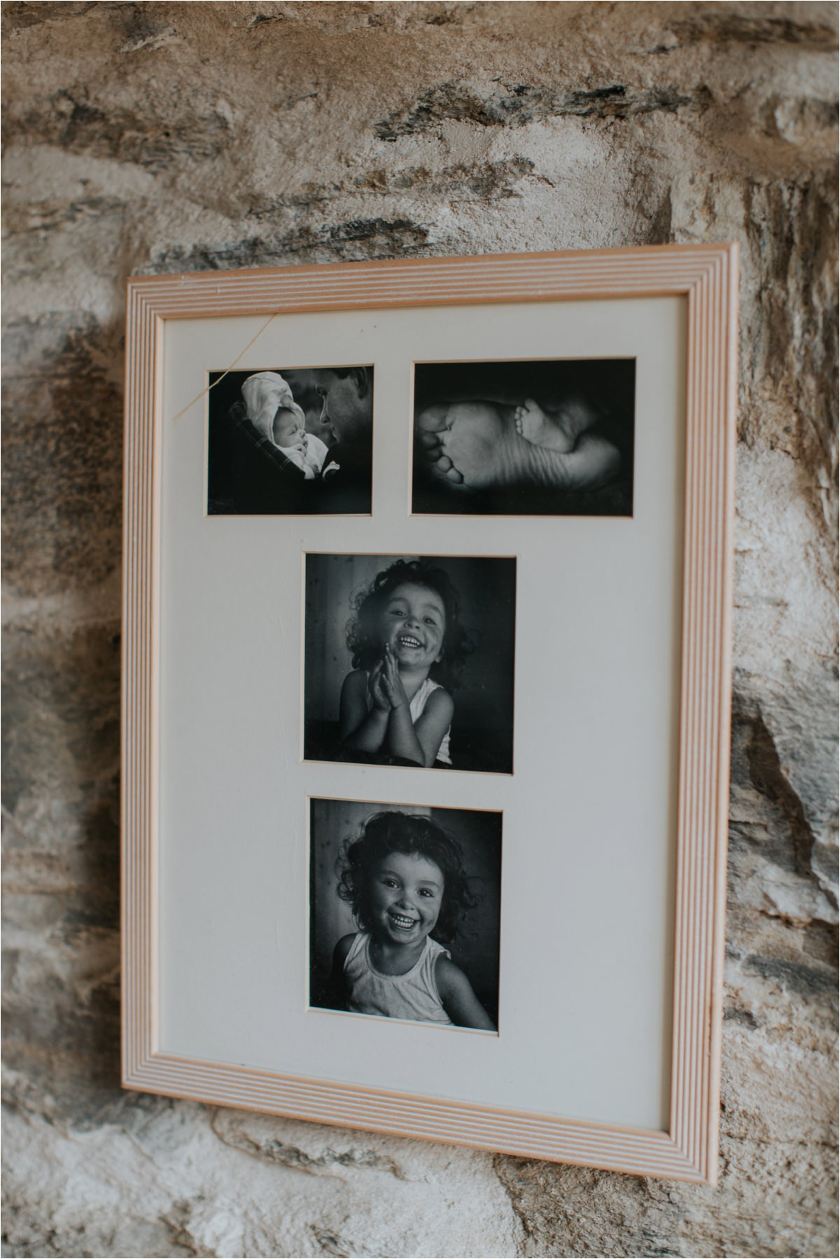 Photography 78 - Glasgow Wedding Photographer -Jonathan & Corrie's Garden Wedding in Aberfeldy - Dunkeld Cathedral_0016.jpg