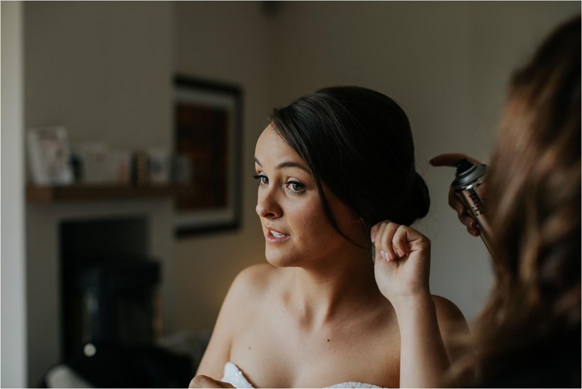 Photography 78 - Glasgow Wedding Photographer -Jonathan & Corrie's Garden Wedding in Aberfeldy - Dunkeld Cathedral_0037.jpg