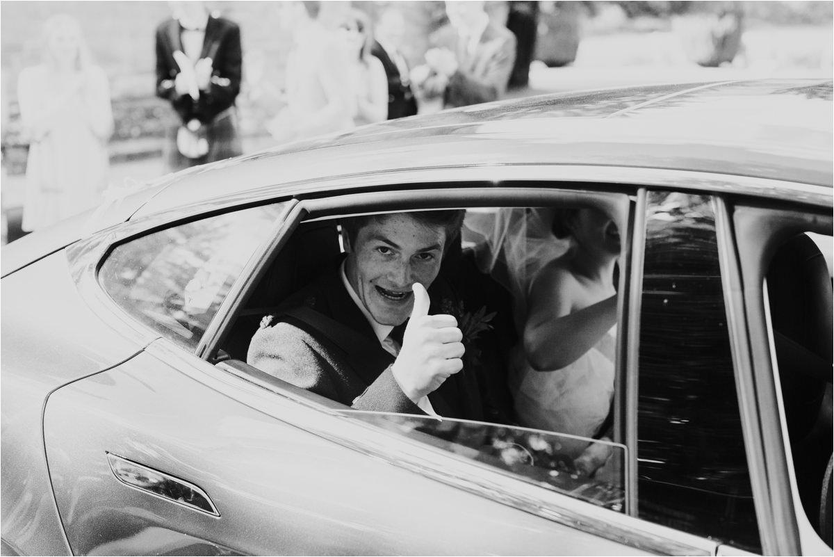 Photography 78 - Glasgow Wedding Photographer -Jonathan & Corrie's Garden Wedding in Aberfeldy - Dunkeld Cathedral_0075.jpg