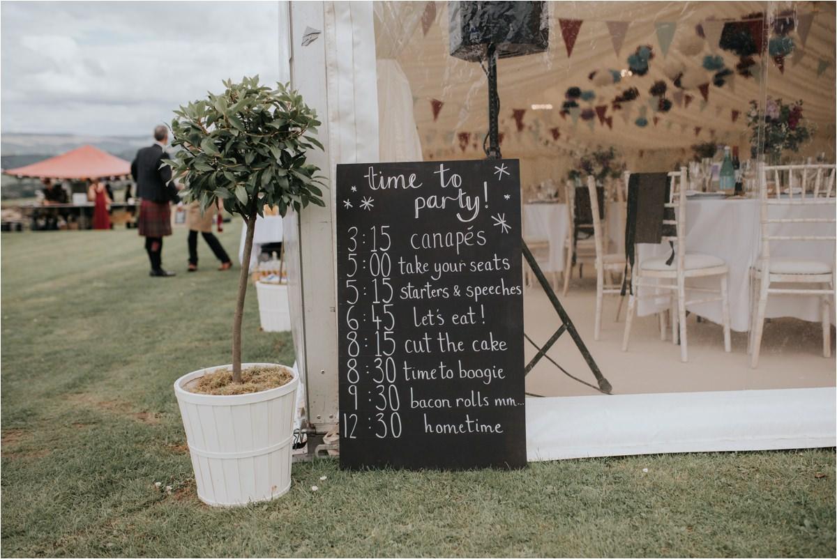 Photography 78 - Glasgow Wedding Photographer -Jonathan & Corrie's Garden Wedding in Aberfeldy - Dunkeld Cathedral_0087.jpg