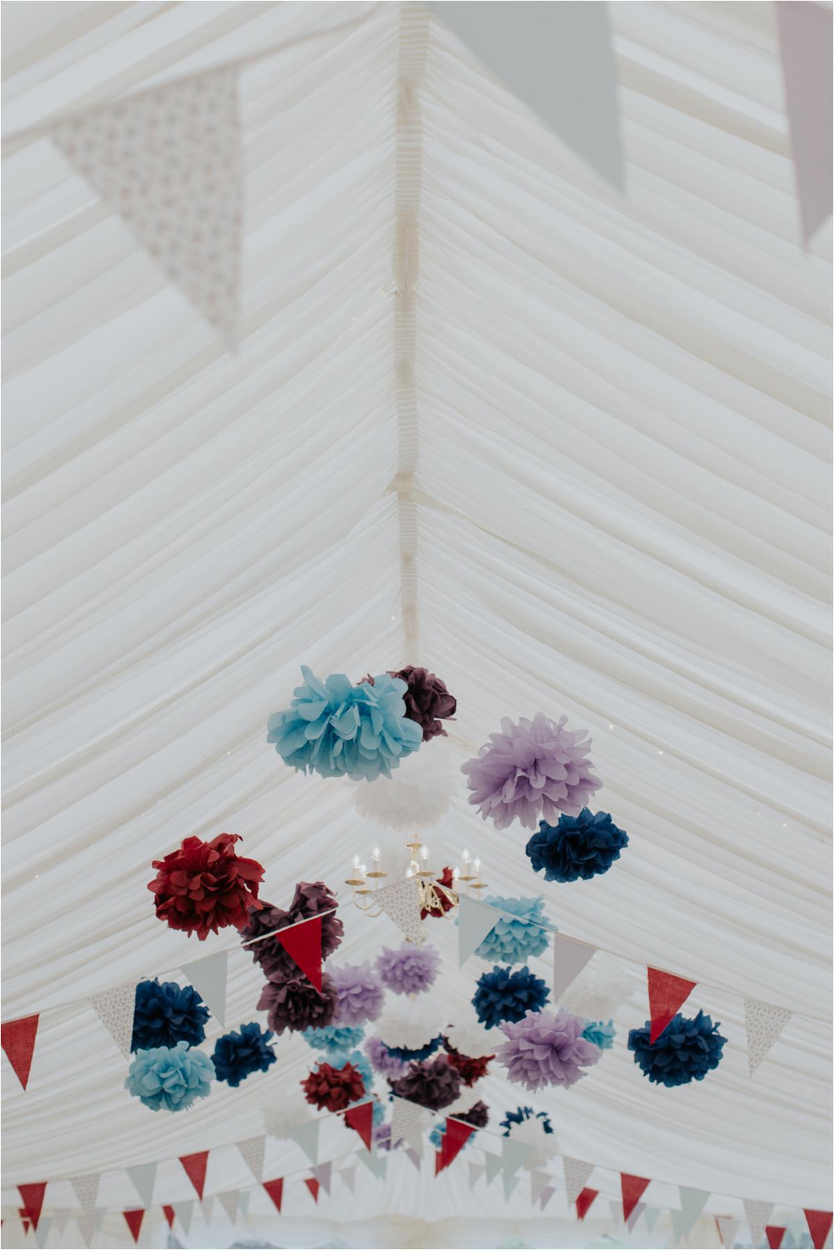 Photography 78 - Glasgow Wedding Photographer -Jonathan & Corrie's Garden Wedding in Aberfeldy - Dunkeld Cathedral_0089.jpg