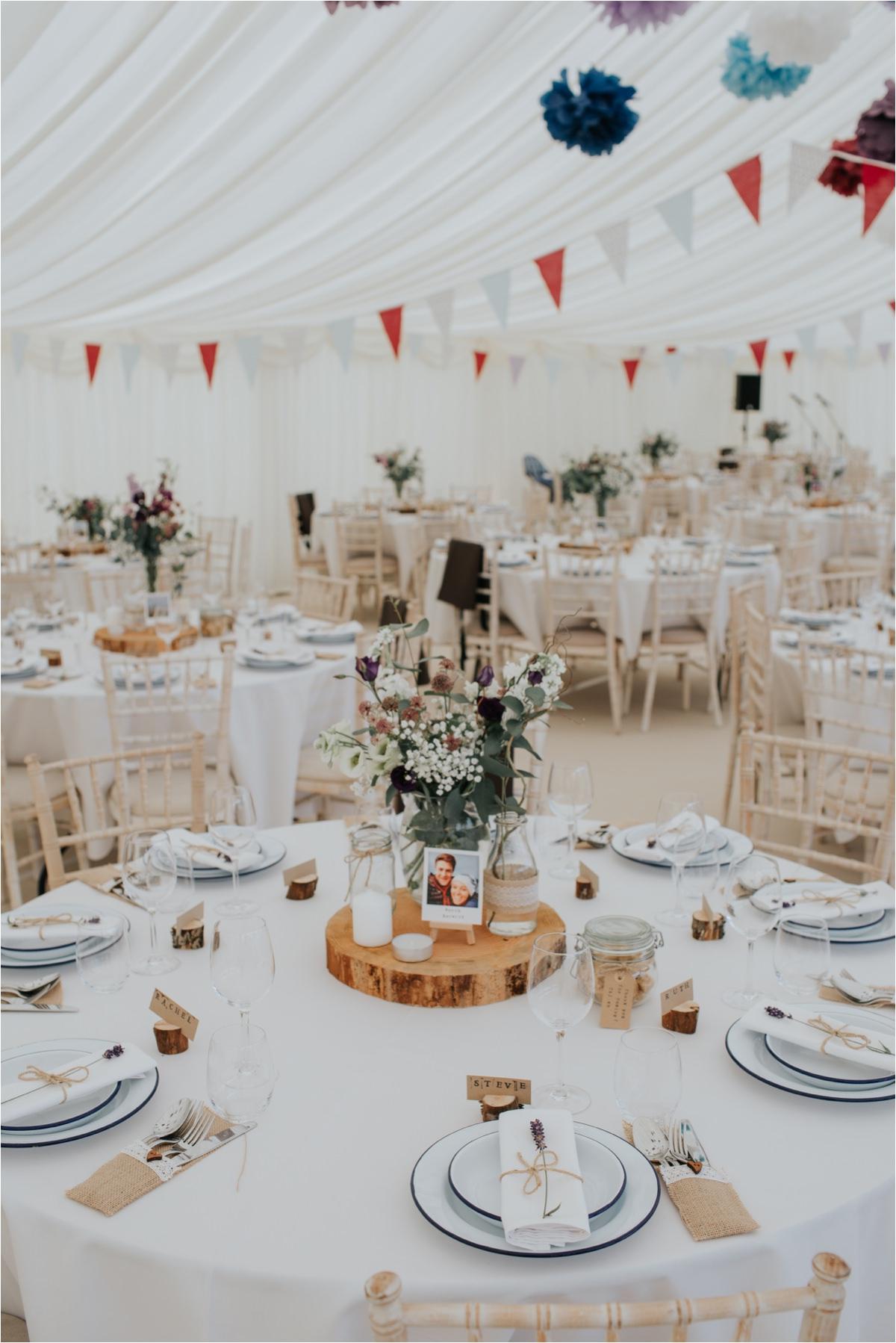 Photography 78 - Glasgow Wedding Photographer -Jonathan & Corrie's Garden Wedding in Aberfeldy - Dunkeld Cathedral_0090.jpg
