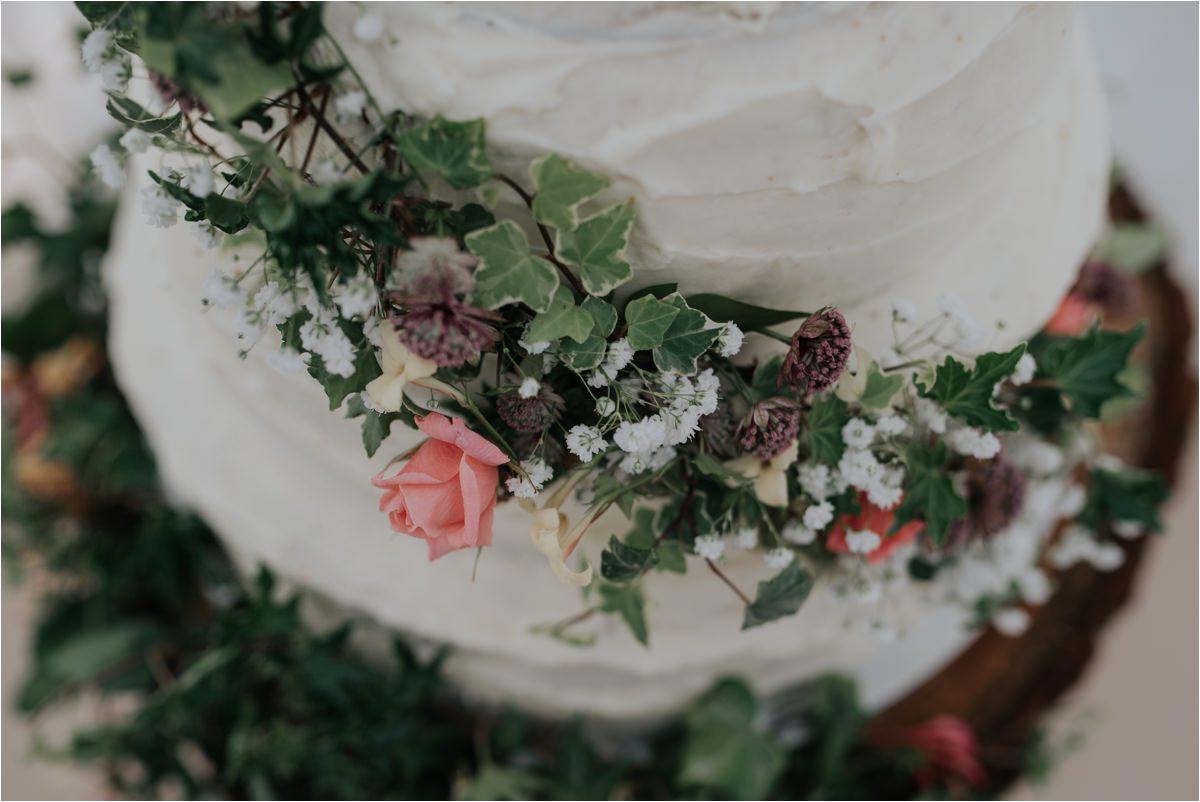 Photography 78 - Glasgow Wedding Photographer -Jonathan & Corrie's Garden Wedding in Aberfeldy - Dunkeld Cathedral_0093.jpg
