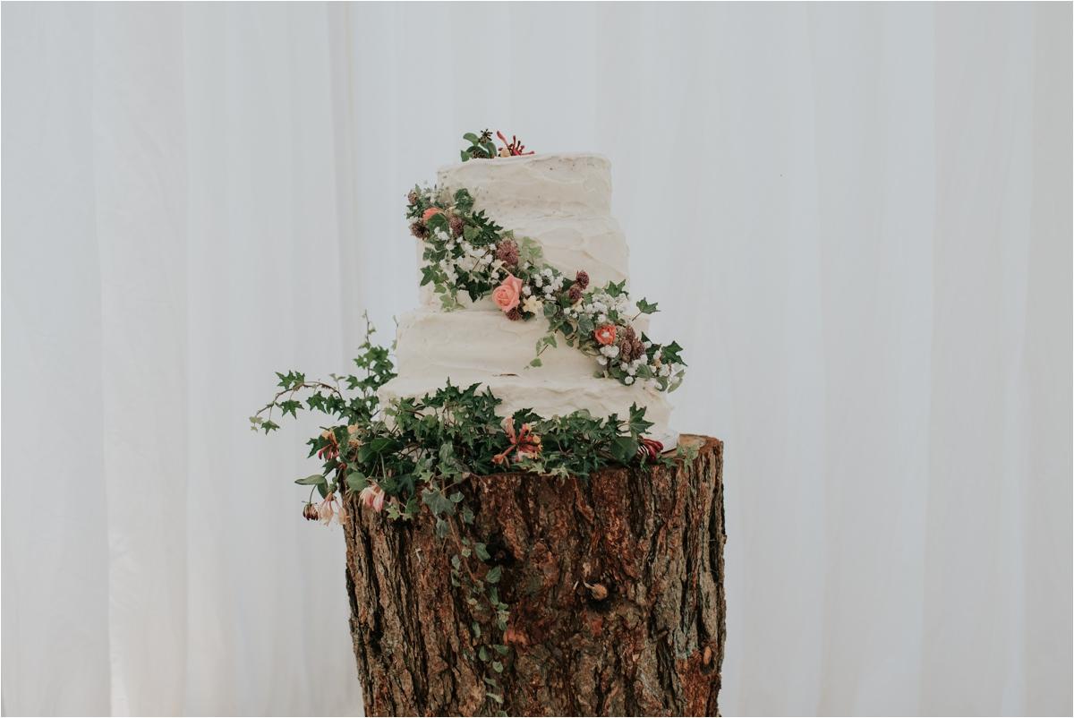 Photography 78 - Glasgow Wedding Photographer -Jonathan & Corrie's Garden Wedding in Aberfeldy - Dunkeld Cathedral_0092.jpg