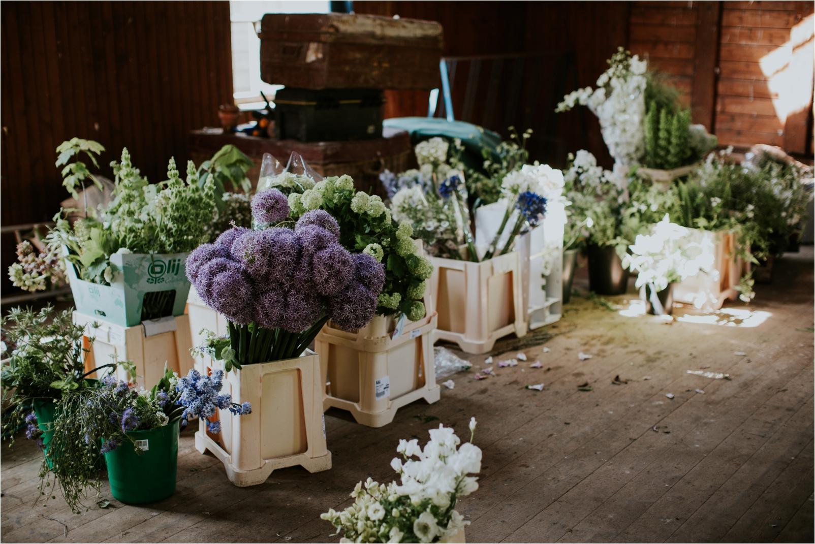 Photography 78 - Scottish Wedding Photographer - Araminta & Jamie_0013.jpg