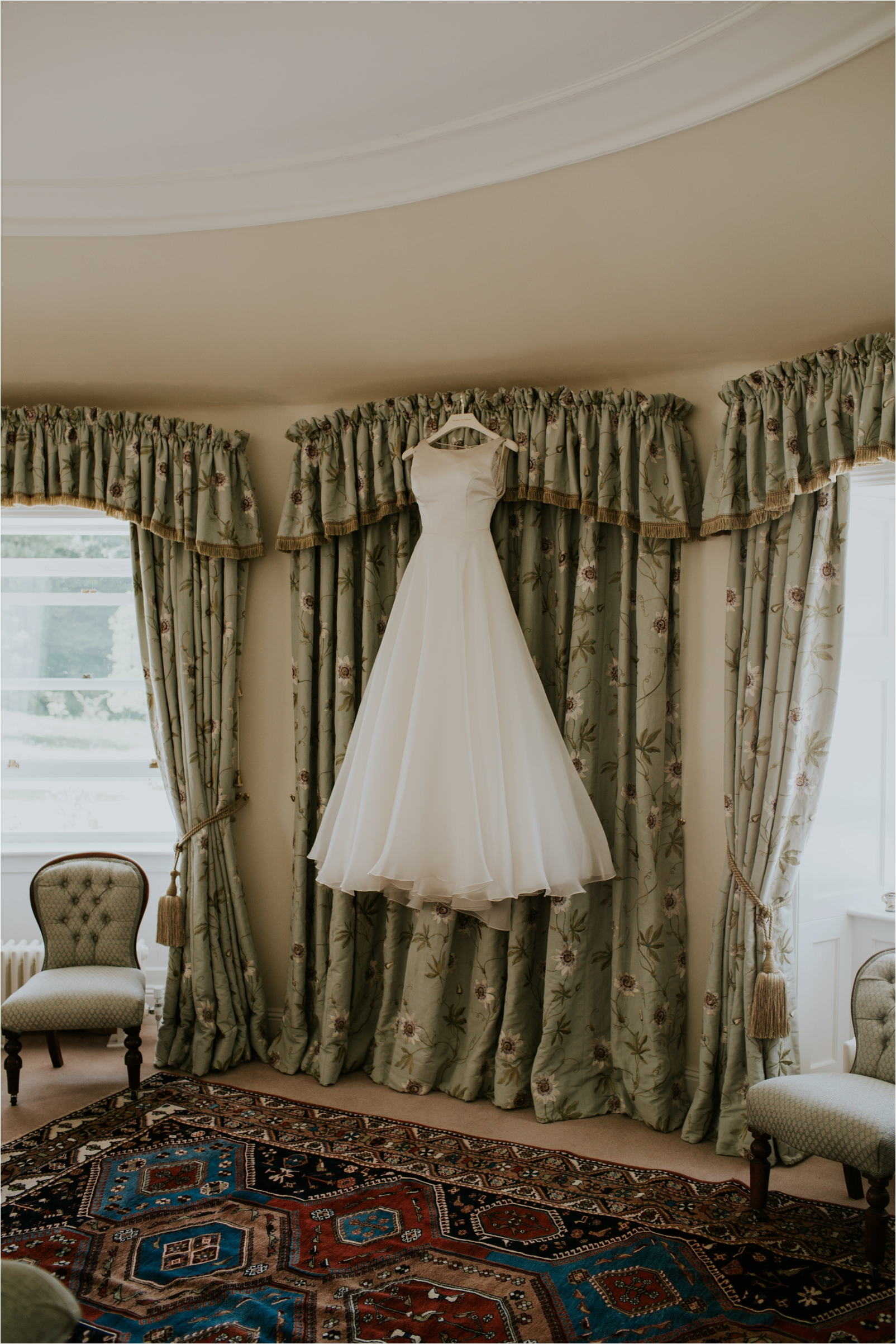 Photography 78 - Scottish Wedding Photographer - Araminta & Jamie_0014.jpg