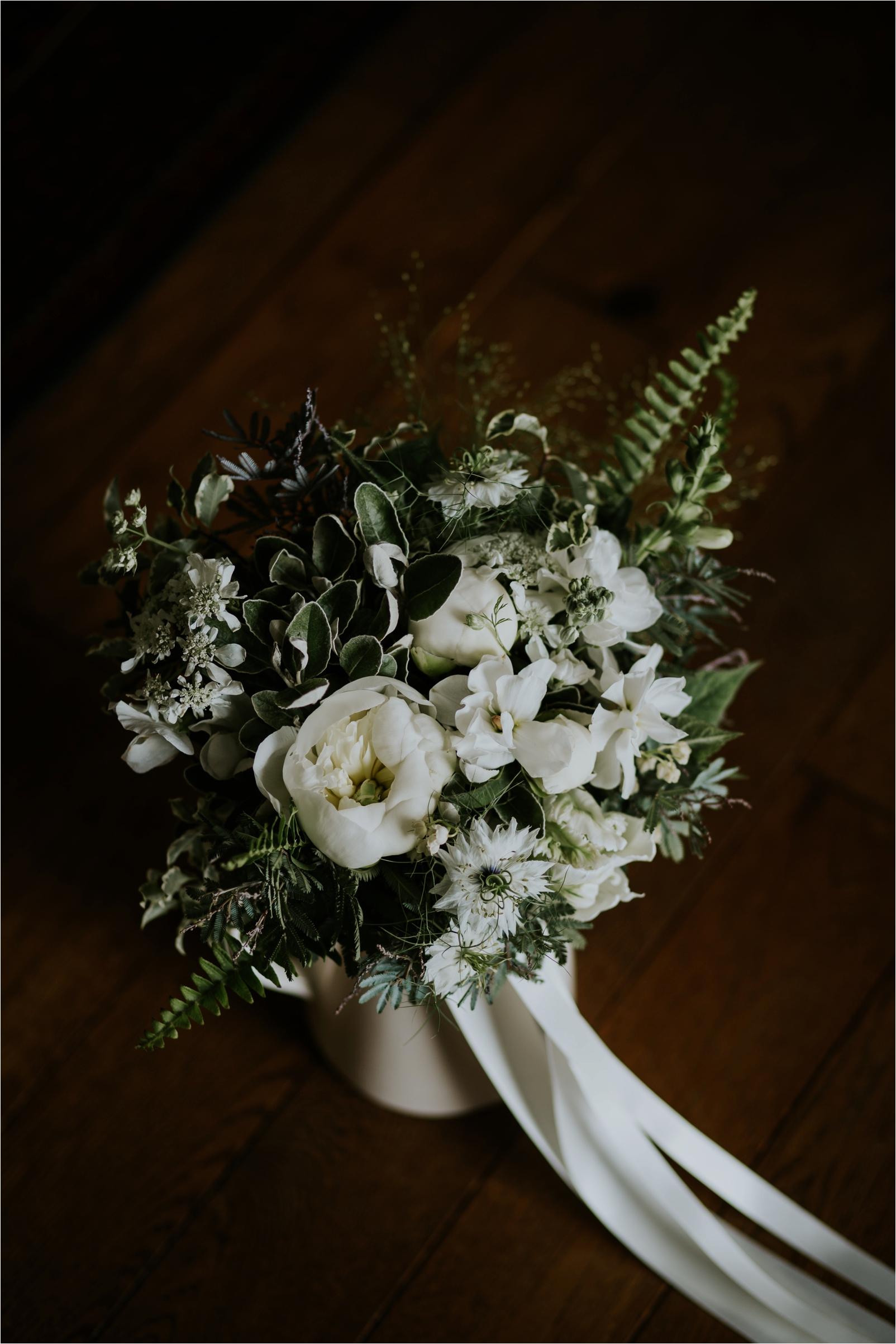 Photography 78 - Scottish Wedding Photographer - Araminta & Jamie_0017.jpg