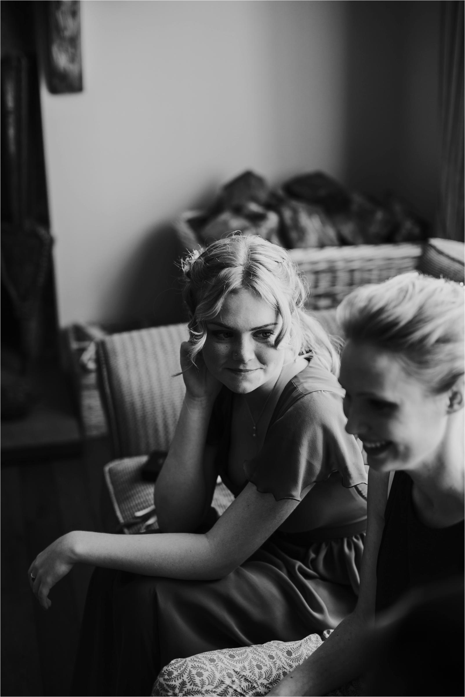 Photography 78 - Scottish Wedding Photographer - Araminta & Jamie_0025.jpg