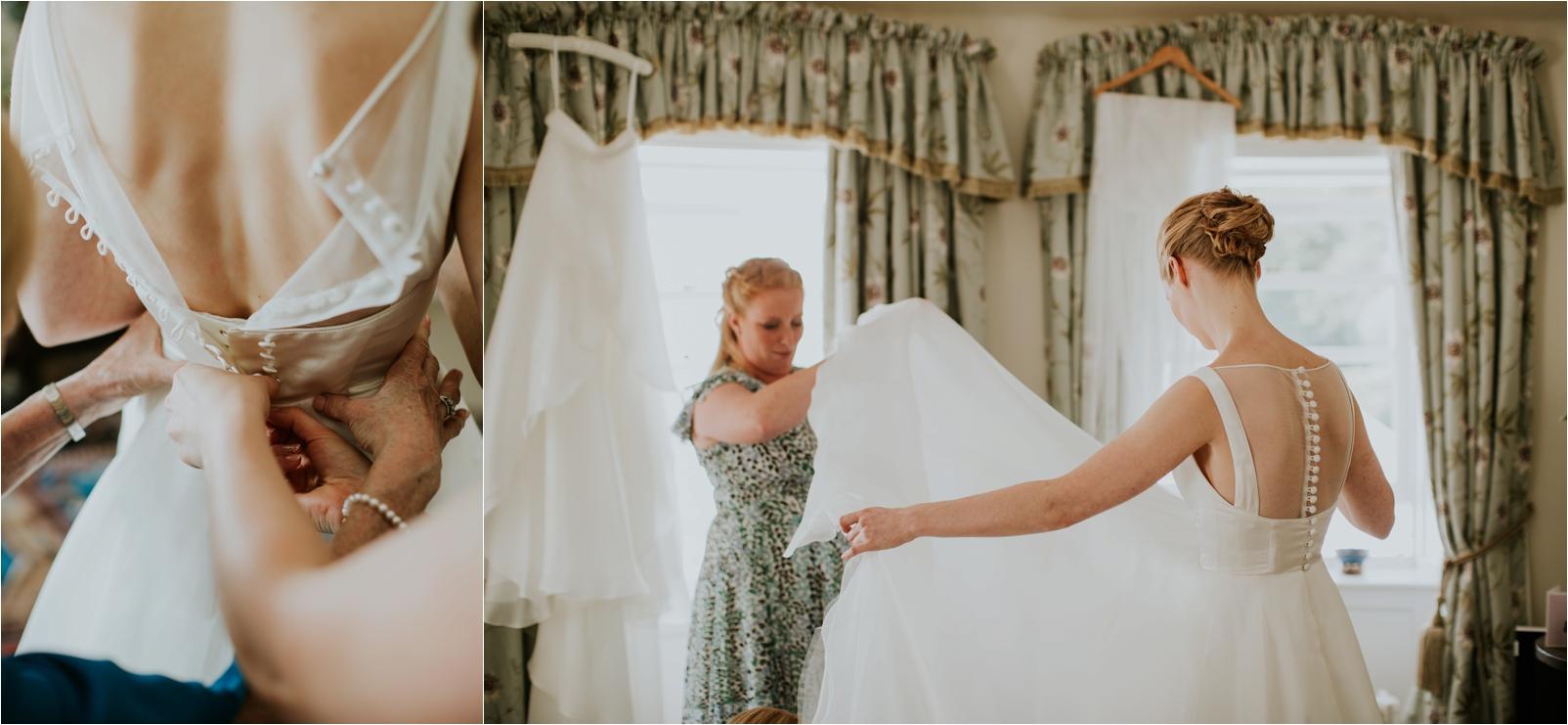 Photography 78 - Scottish Wedding Photographer - Araminta & Jamie_0028.jpg