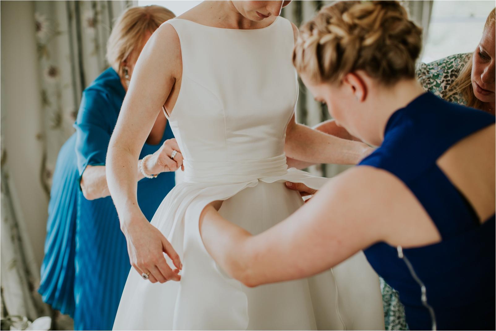 Photography 78 - Scottish Wedding Photographer - Araminta & Jamie_0029.jpg