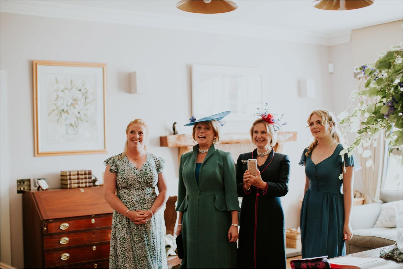 Photography 78 - Scottish Wedding Photographer - Araminta & Jamie_0031.jpg
