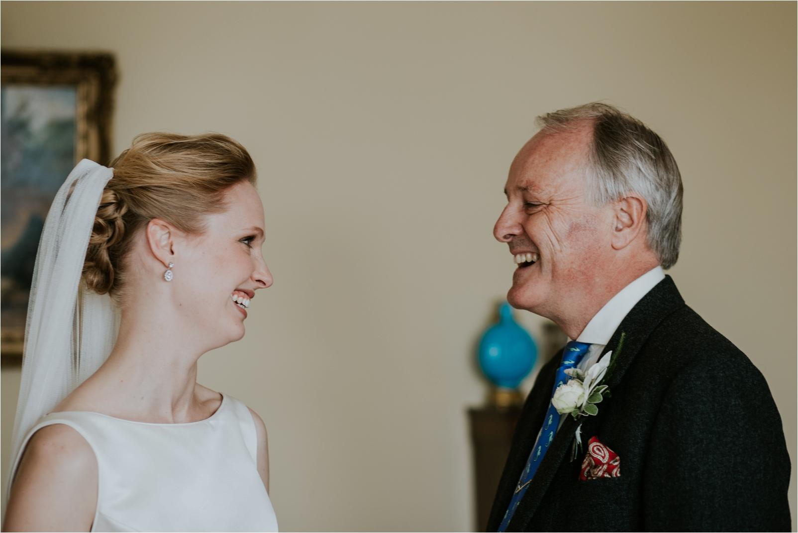 Photography 78 - Scottish Wedding Photographer - Araminta & Jamie_0033.jpg