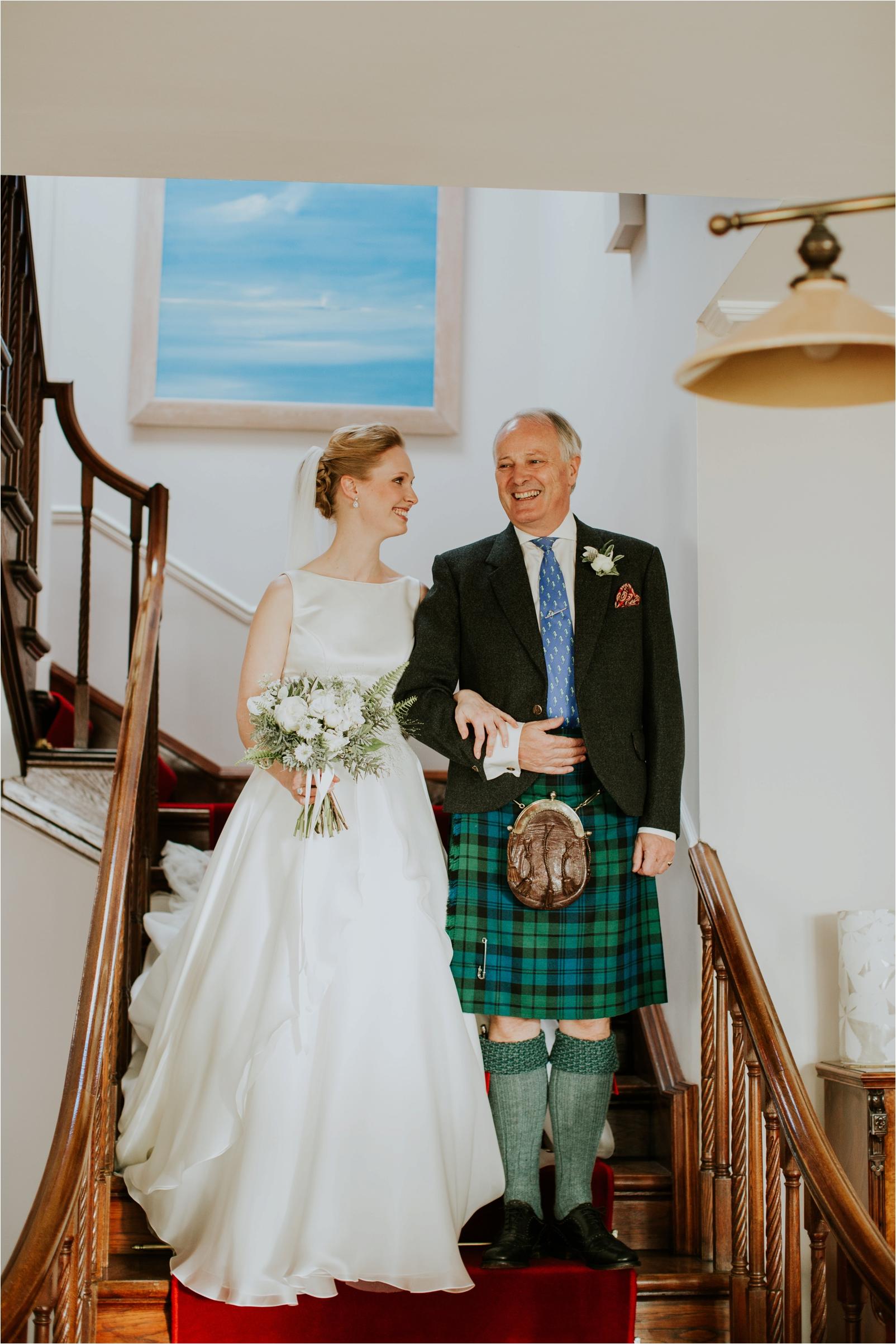Photography 78 - Scottish Wedding Photographer - Araminta & Jamie_0032.jpg