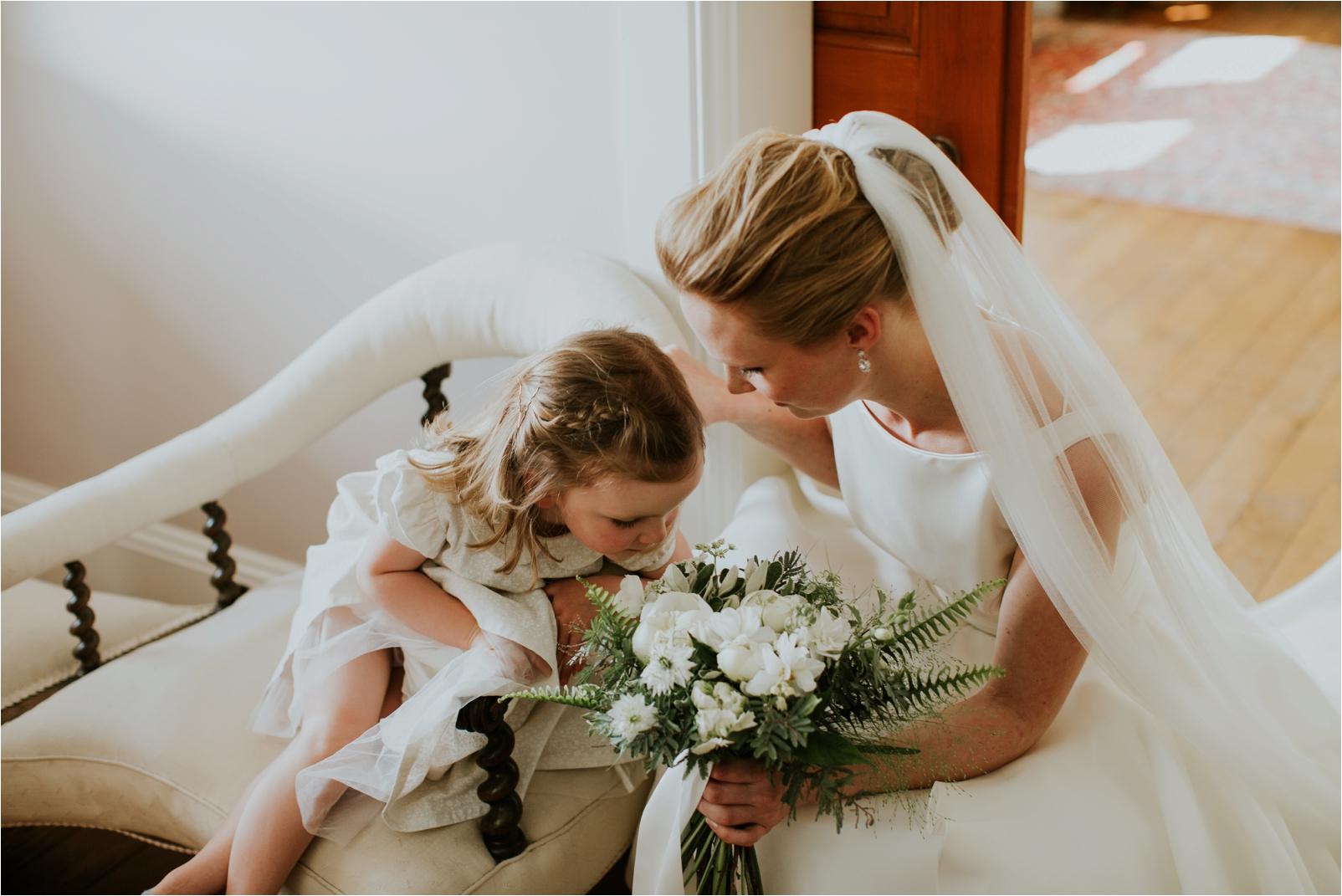 Photography 78 - Scottish Wedding Photographer - Araminta & Jamie_0034.jpg