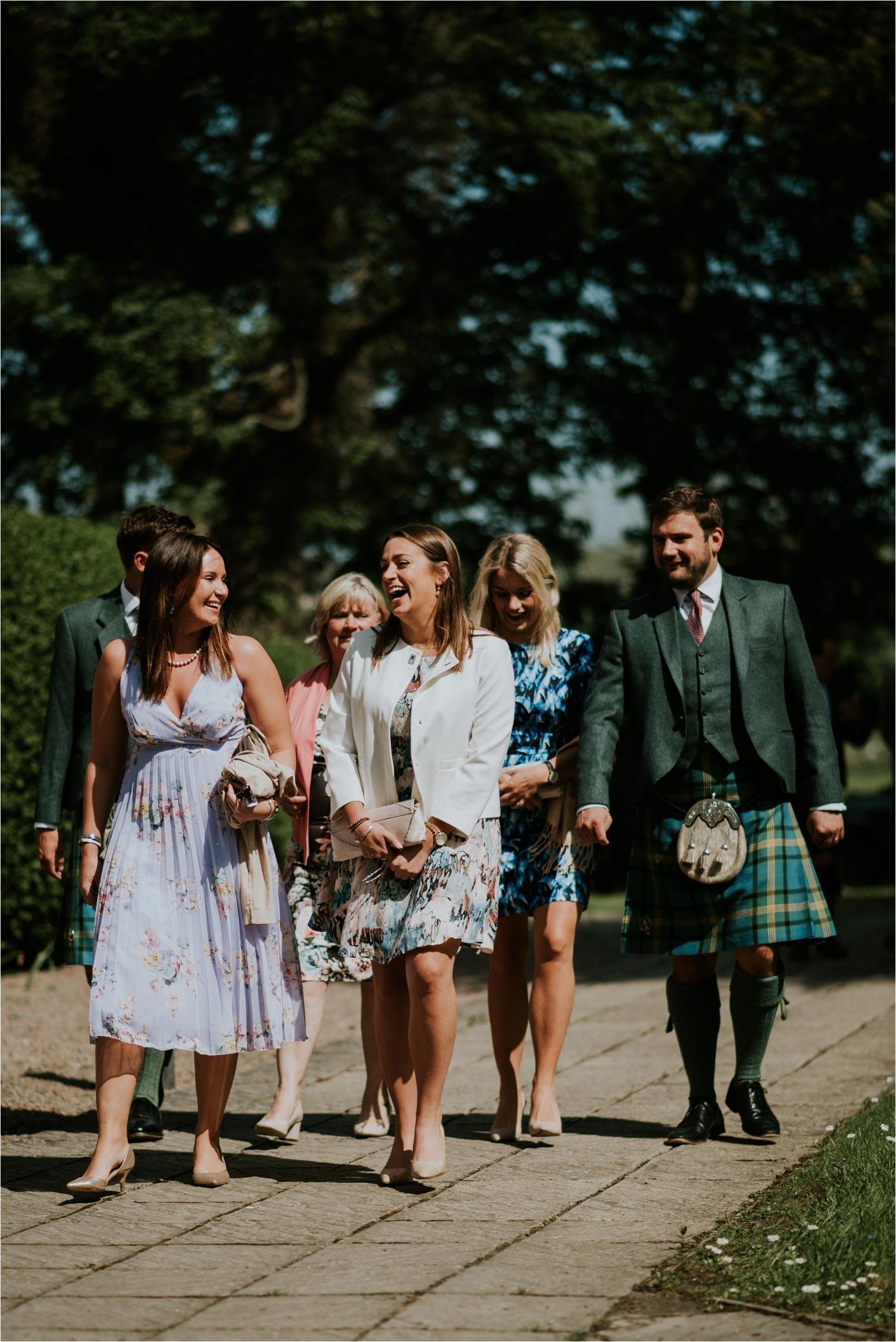 Photography 78 - Scottish Wedding Photographer - Araminta & Jamie_0040.jpg