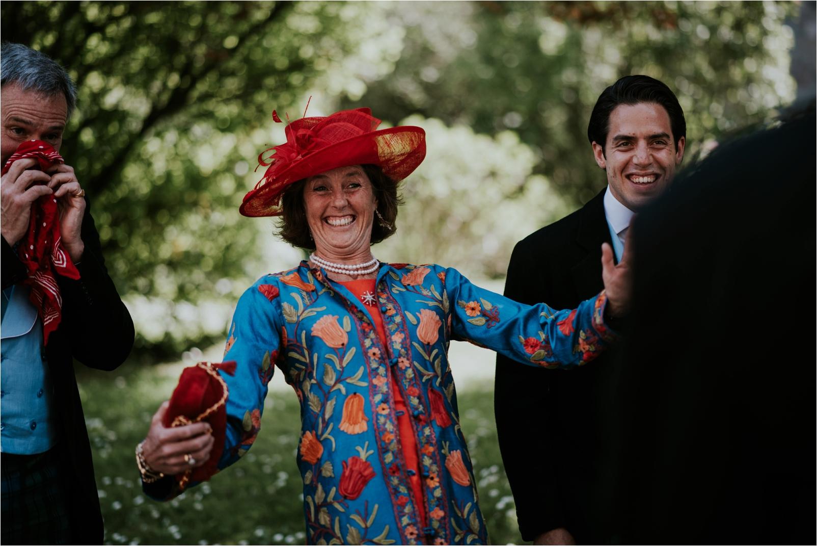 Photography 78 - Scottish Wedding Photographer - Araminta & Jamie_0041.jpg
