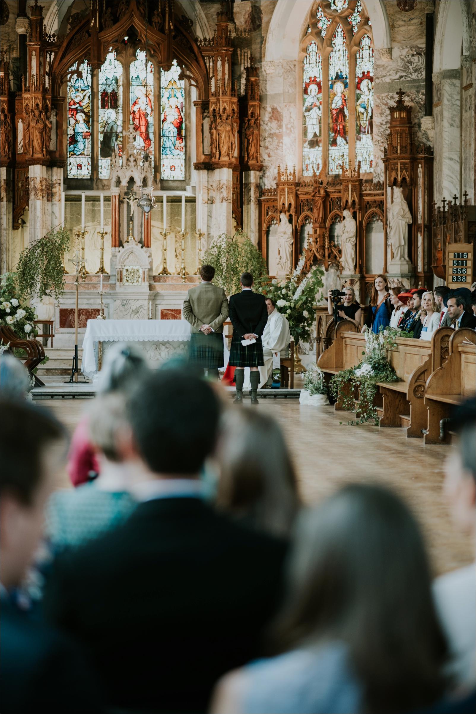 Photography 78 - Scottish Wedding Photographer - Araminta & Jamie_0042.jpg