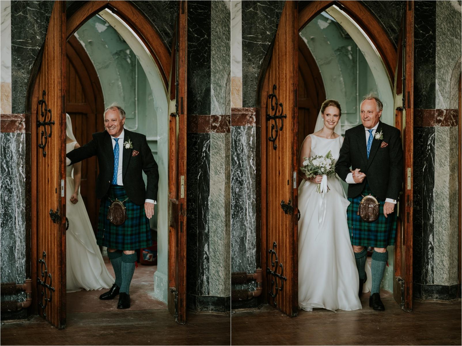 Photography 78 - Scottish Wedding Photographer - Araminta & Jamie_0044.jpg