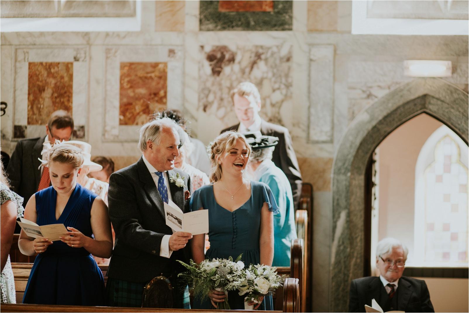 Photography 78 - Scottish Wedding Photographer - Araminta & Jamie_0045.jpg
