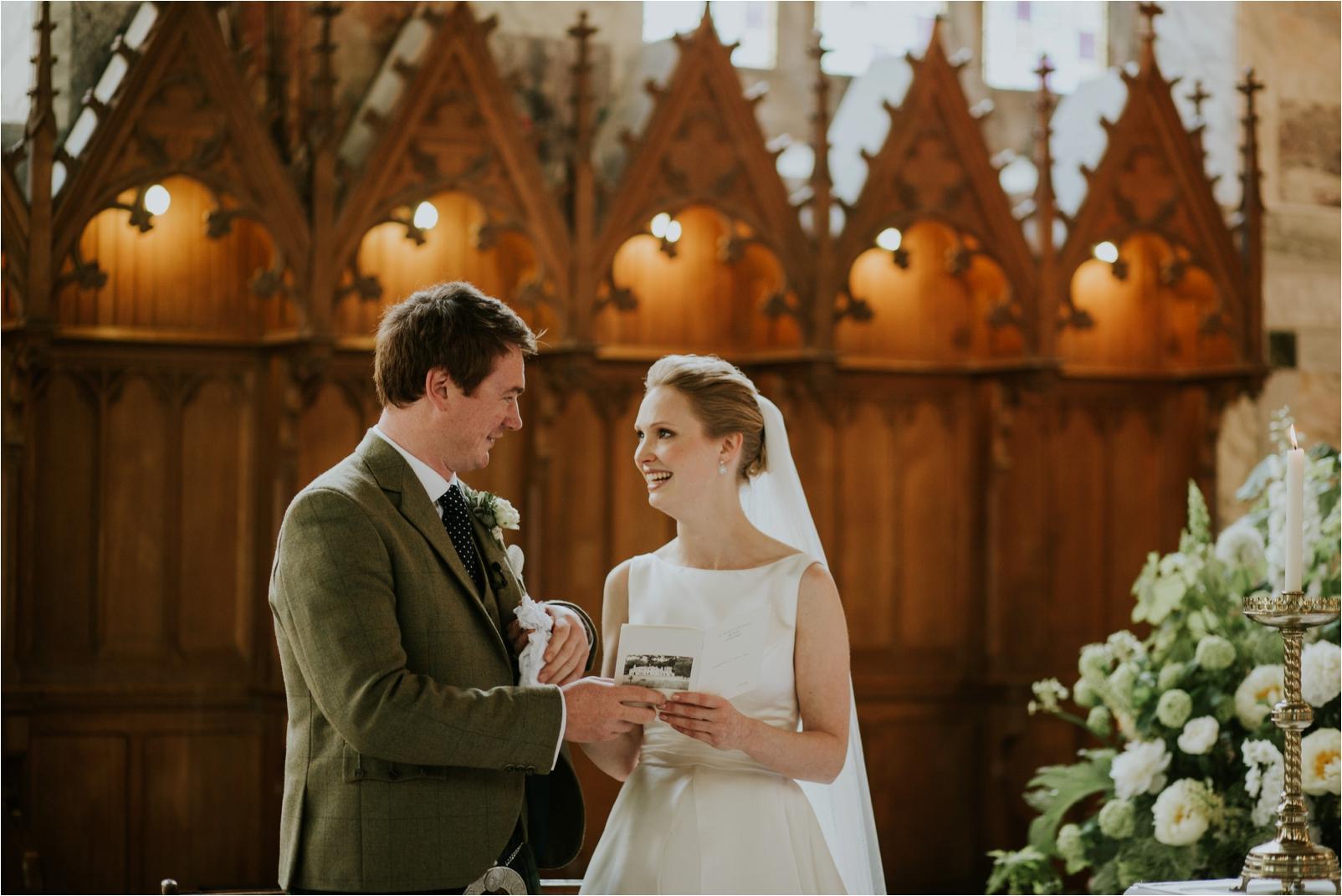 Photography 78 - Scottish Wedding Photographer - Araminta & Jamie_0046.jpg