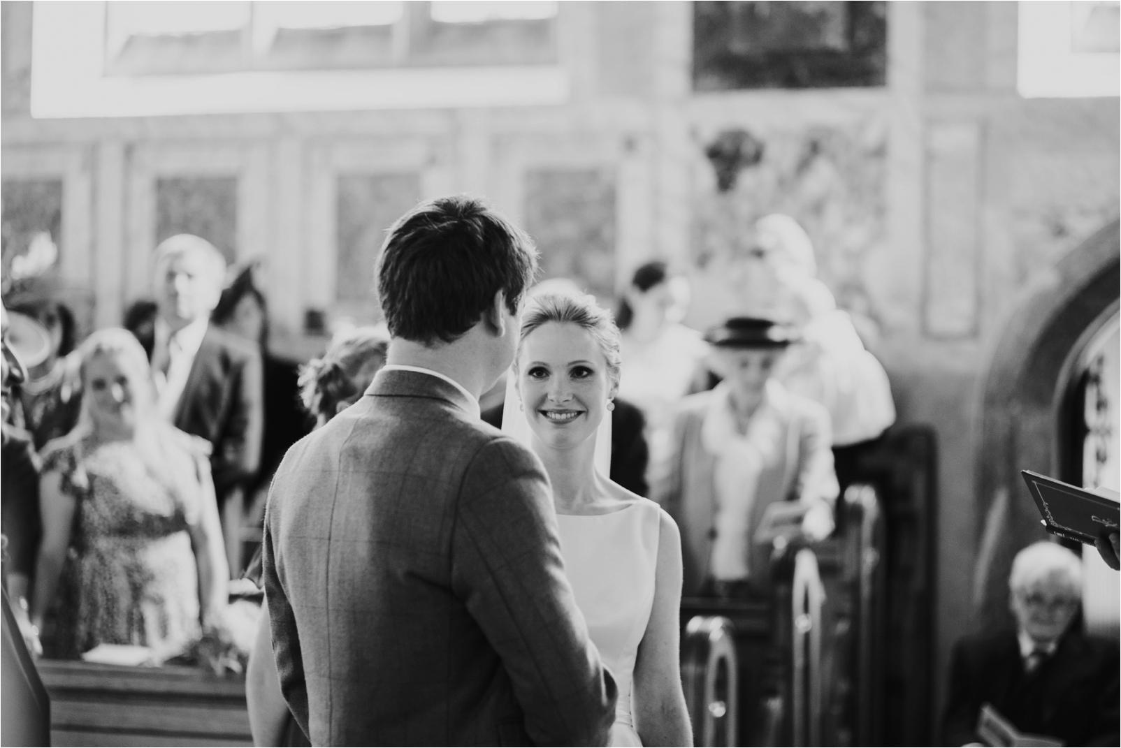 Photography 78 - Scottish Wedding Photographer - Araminta & Jamie_0048.jpg