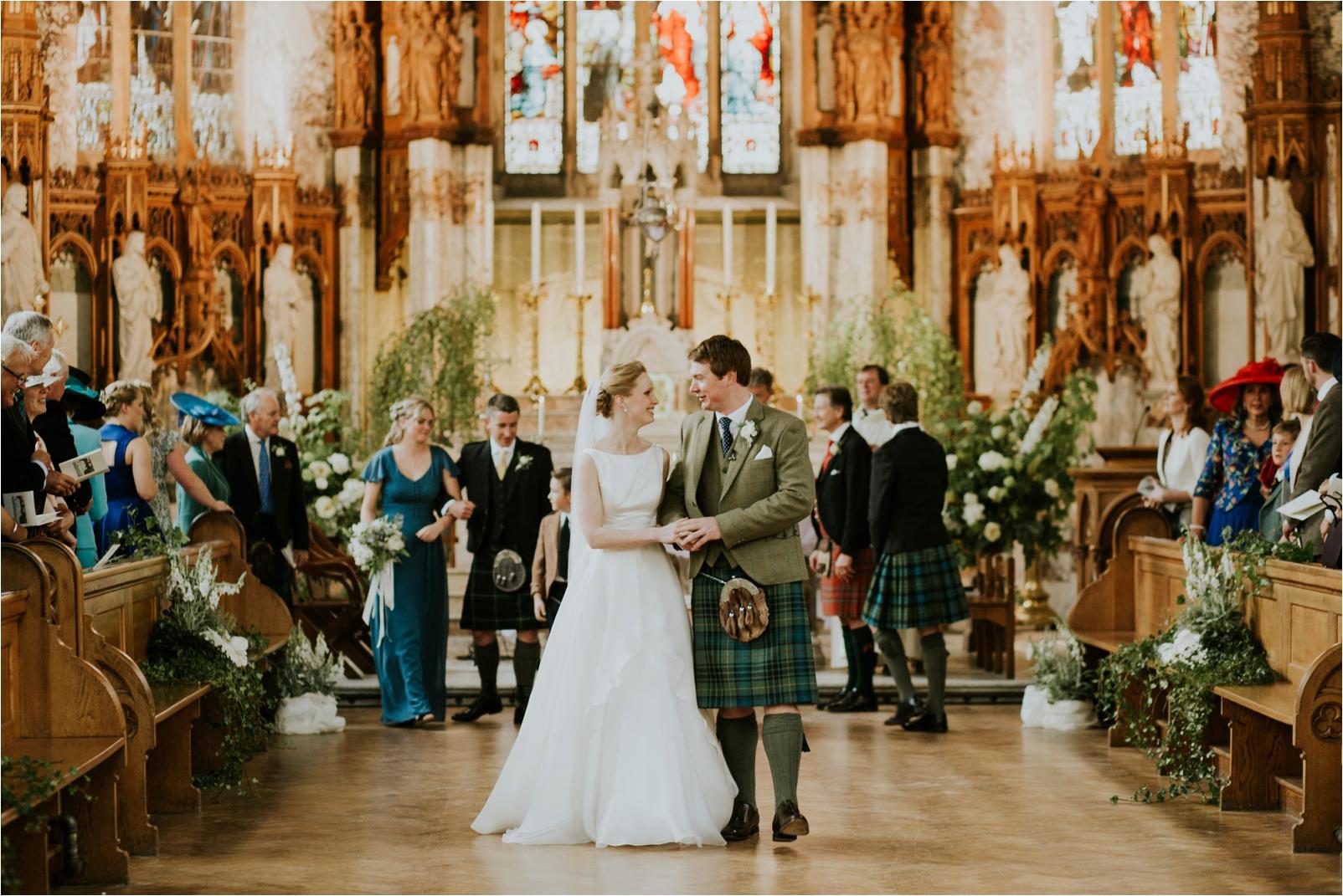 Photography 78 - Scottish Wedding Photographer - Araminta & Jamie_0049.jpg
